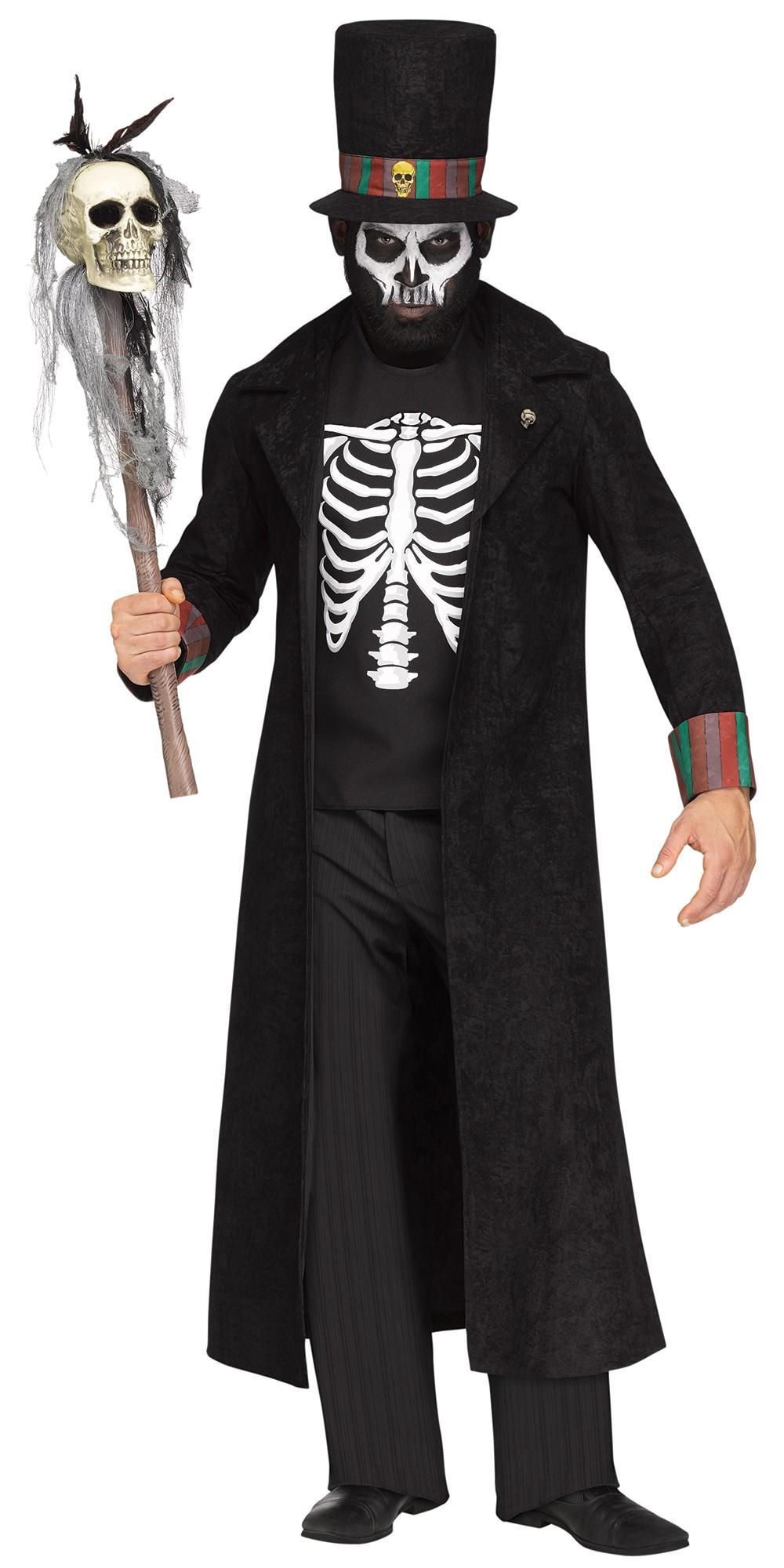 de165b2b900 Witch Doctor Costumes Adults & Wish | Fashion Women Girls Halloween ...