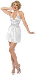 Sexy Marilyn Monroe Costume