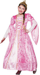 Princess Rosanna Costume