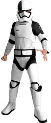 Deluxe Childrens Executioner Trooper