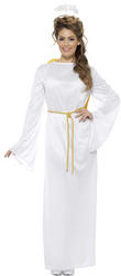 Angel Gabriel Adults Costume