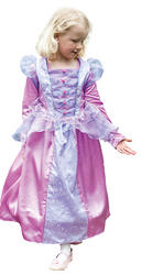 Florentine Princess Girls Costume