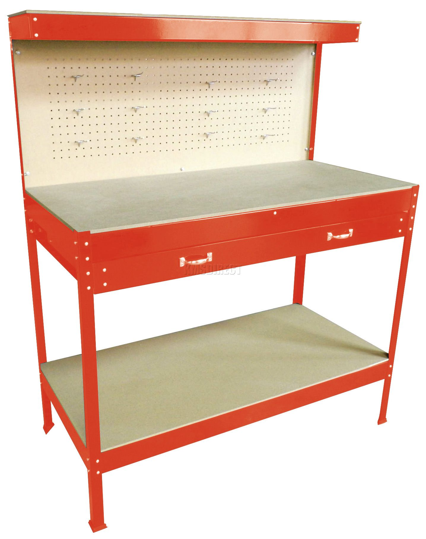 shelf units pegboard wall browse shelving perforated shop