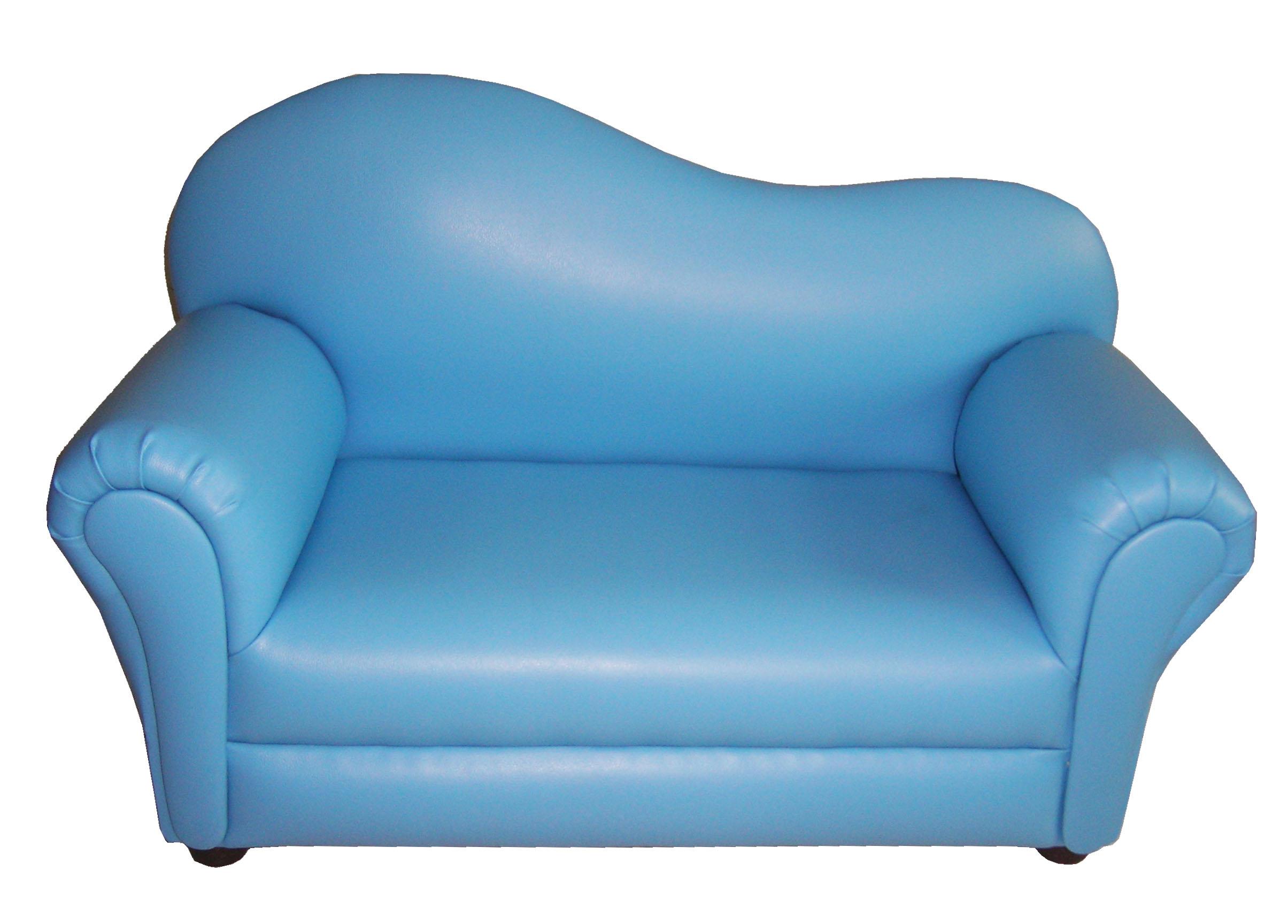 Children Kids Child Sofa Furniture Armchair Couch Seat Chair