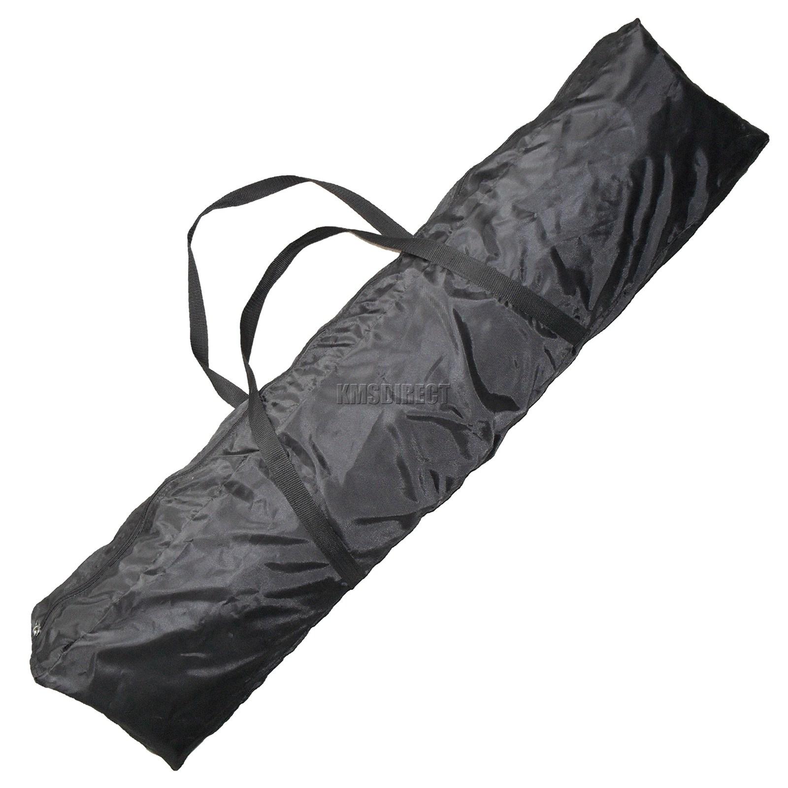 Indoor-Portable-Grow-Tent-Box-Silver-Mylar-Hydroponics-Bud-Green-Room-New-Design miniatuur 18