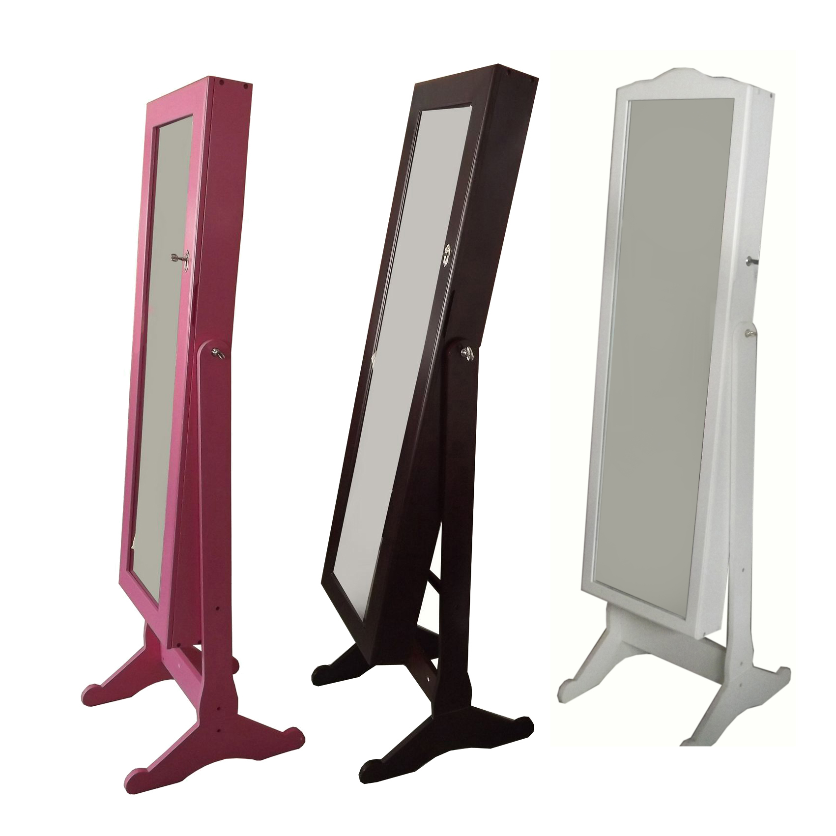 Floor Mirrors For Bedroom. . Gallery Of Decor Leaning Floor Mirror ...