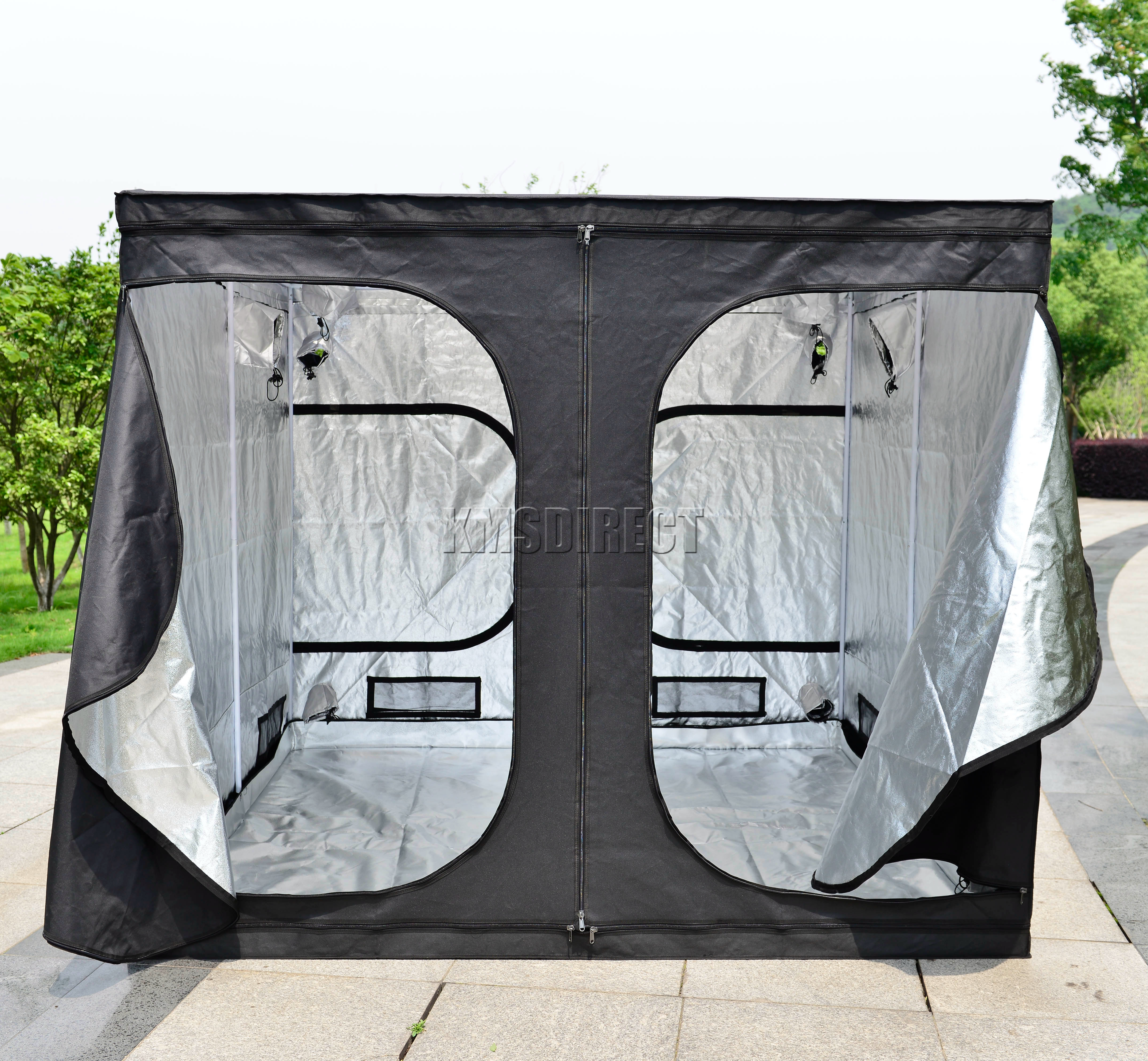 Innovations In Cing Coleman Carlsbad Dark Room Tent With & Dark Room Tent - Best Tent 2018