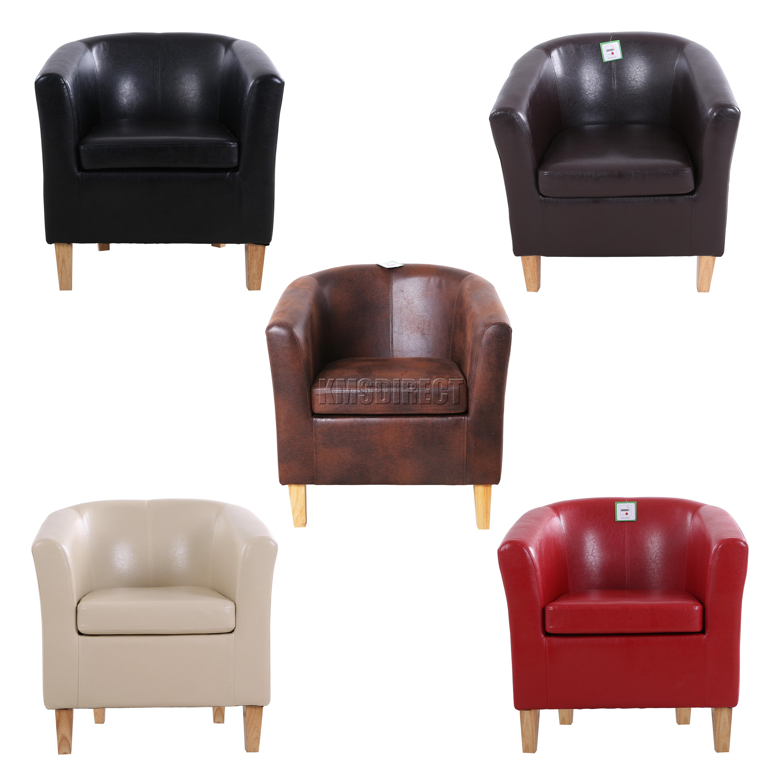 Tub Sofa And Chair Mjob Blog
