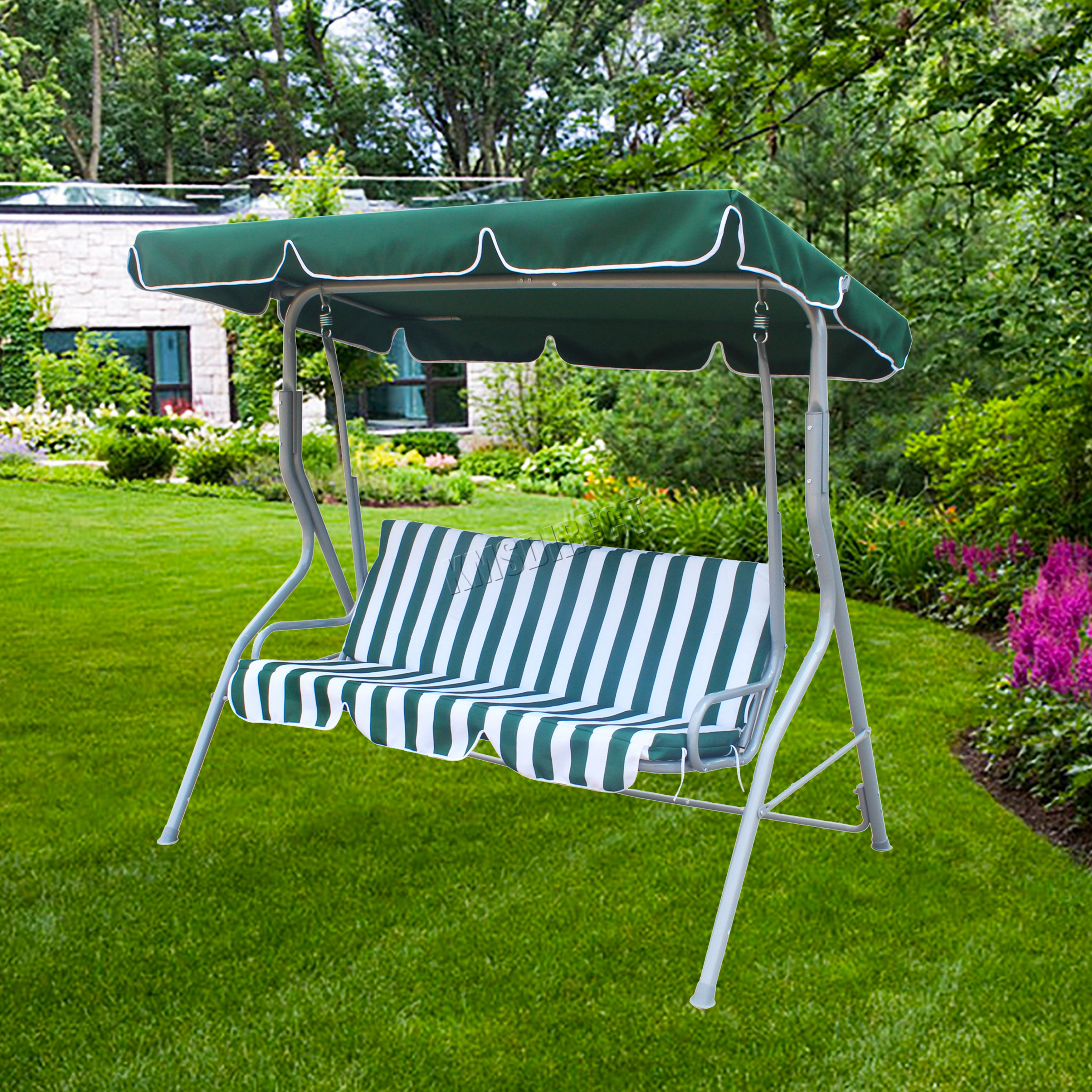 canopy costco swing hammock patio swinging smsender co replacements tulum replacement