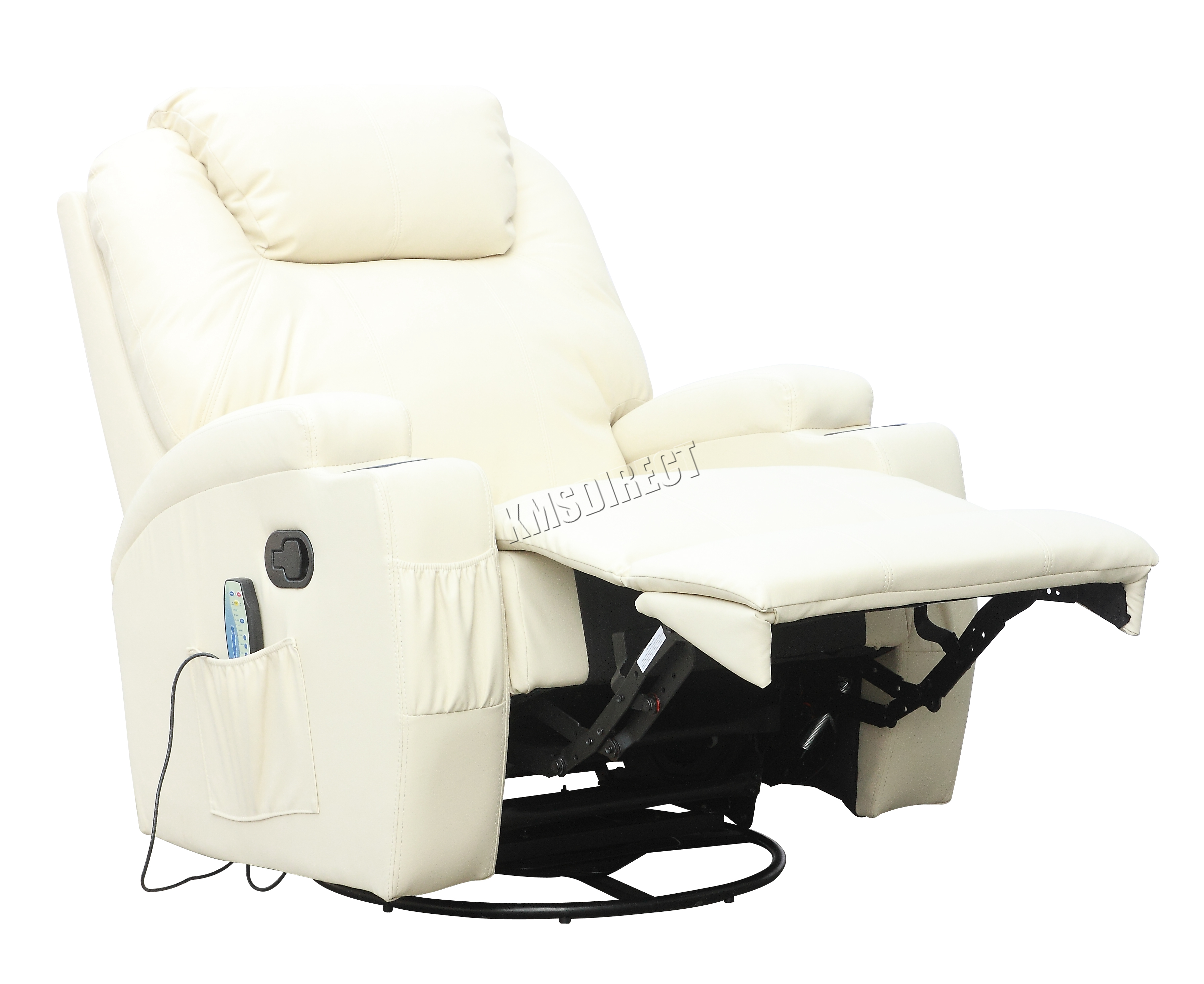 flex deliveries chair wide cost chairs information australia delivery inada massage