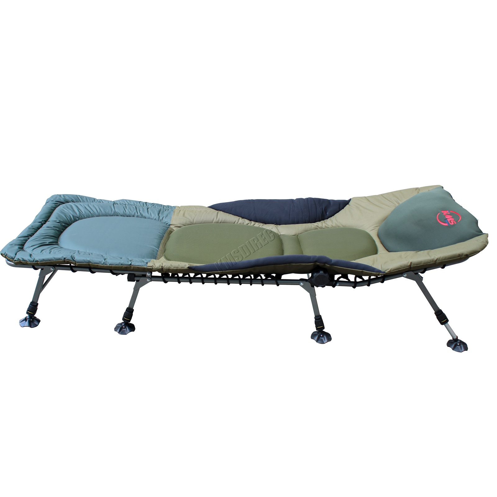 Best Bed Chair Carp