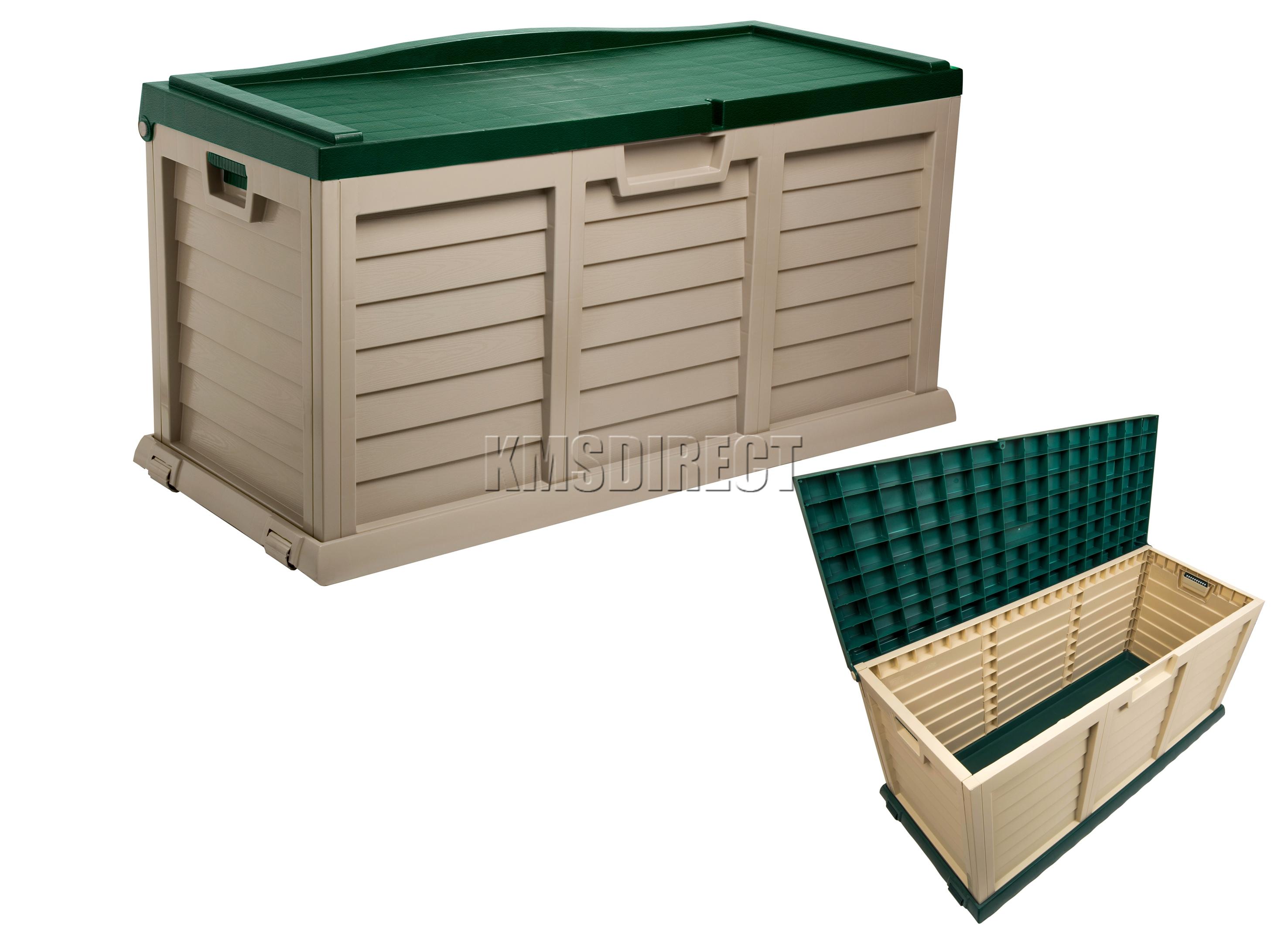 Green Room Supplies