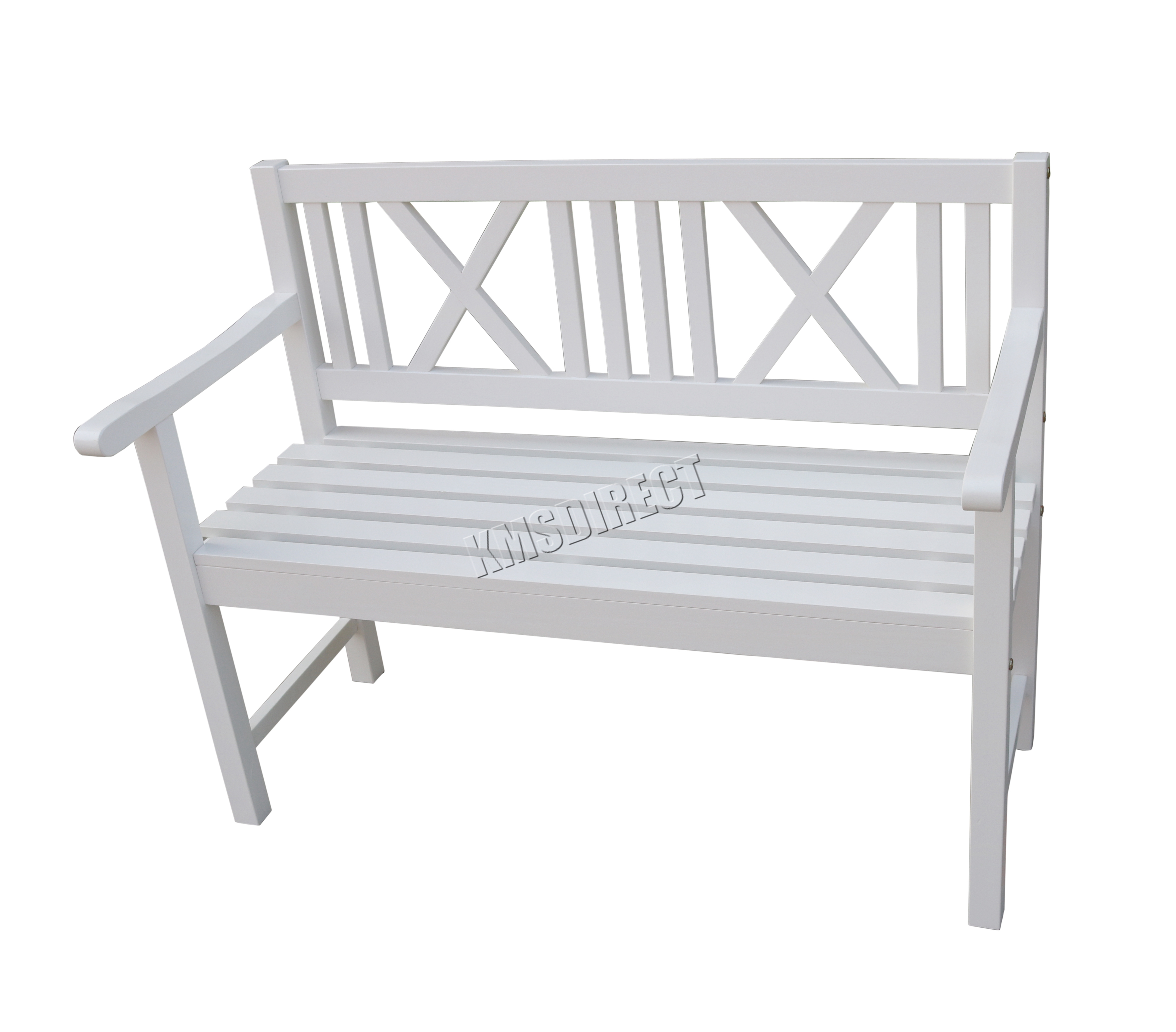 outdoor online classic seat product cast wa img garden centre bench iron perth timber
