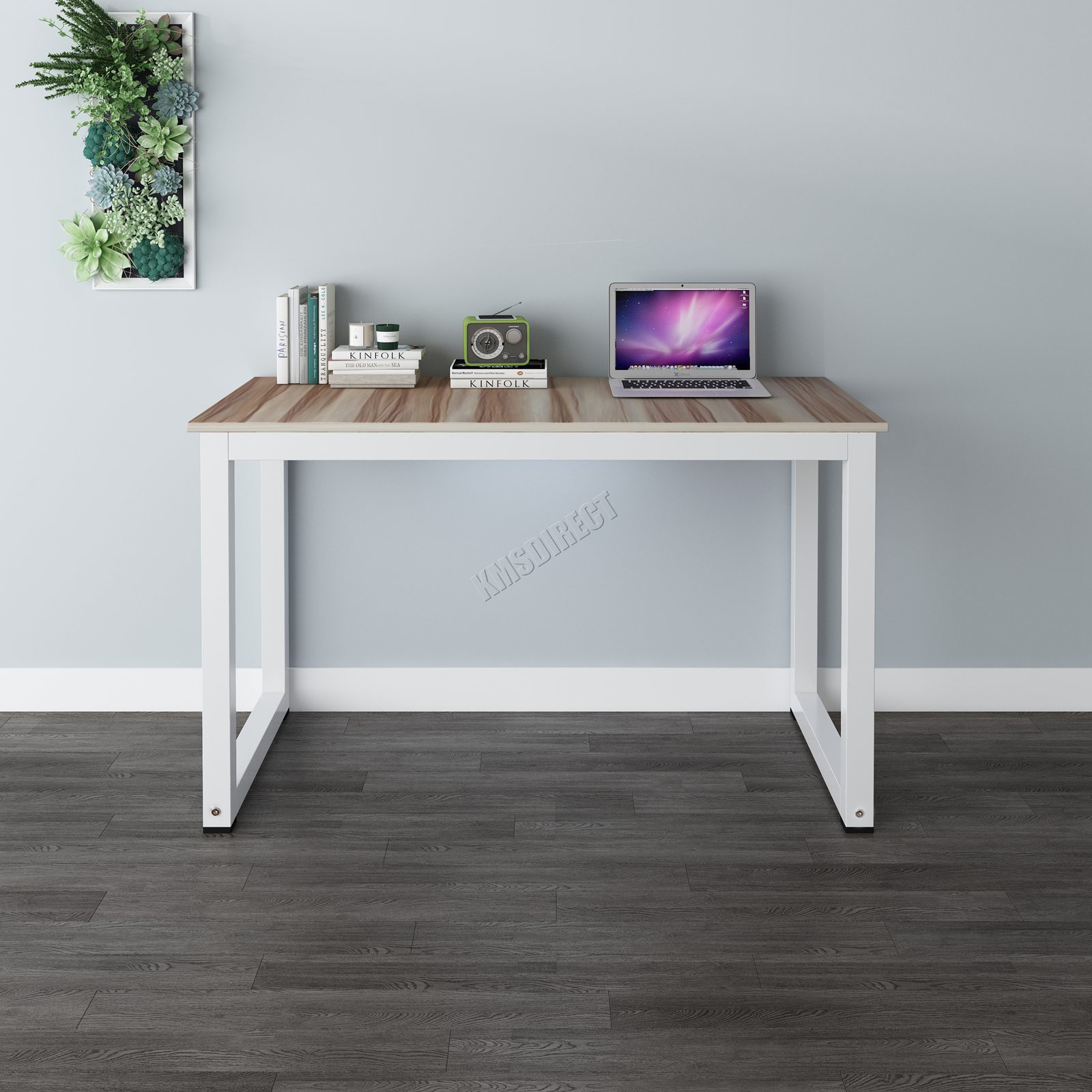 office workstation desk. picture 13 of 19 office workstation desk