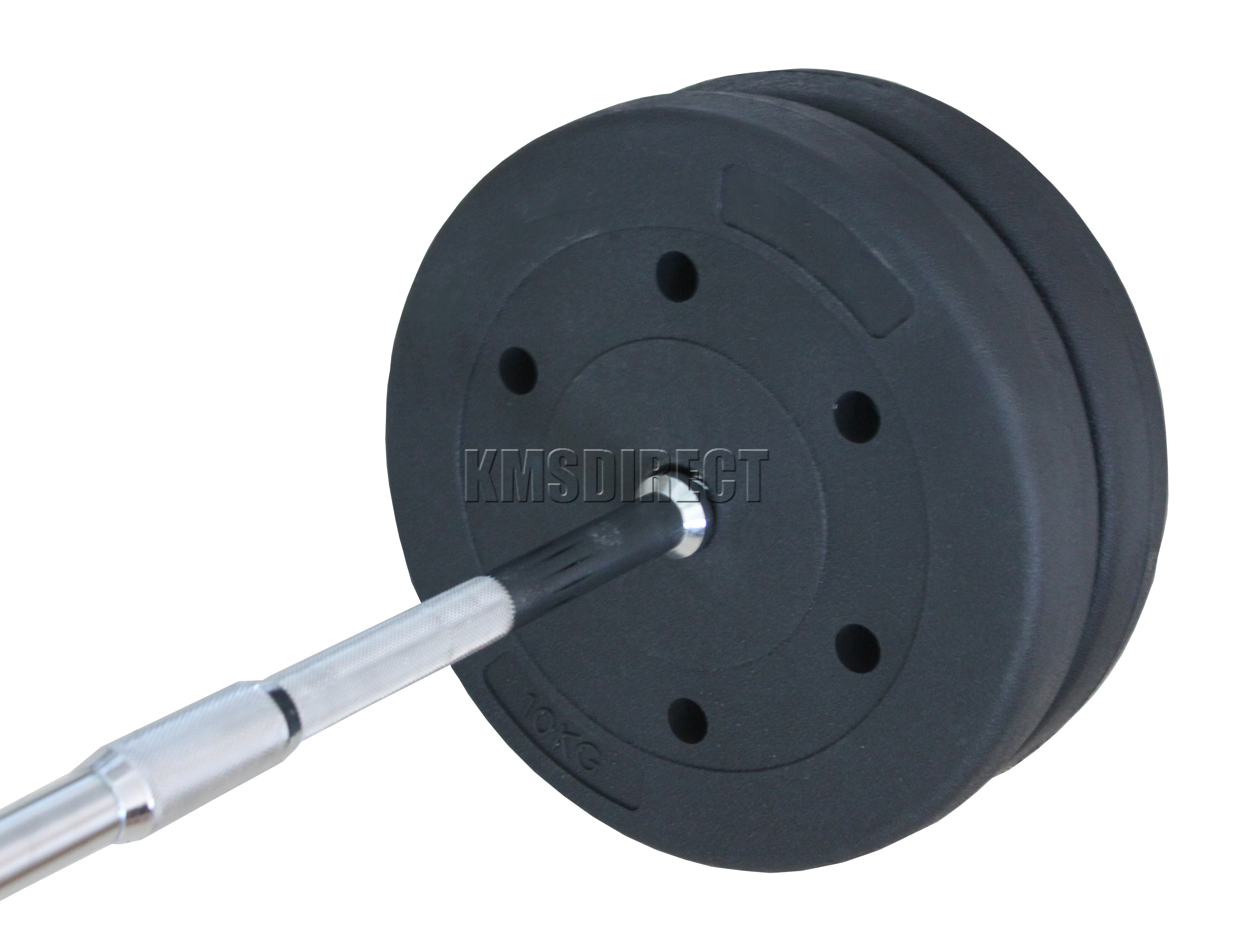 barbell weights - photo #14