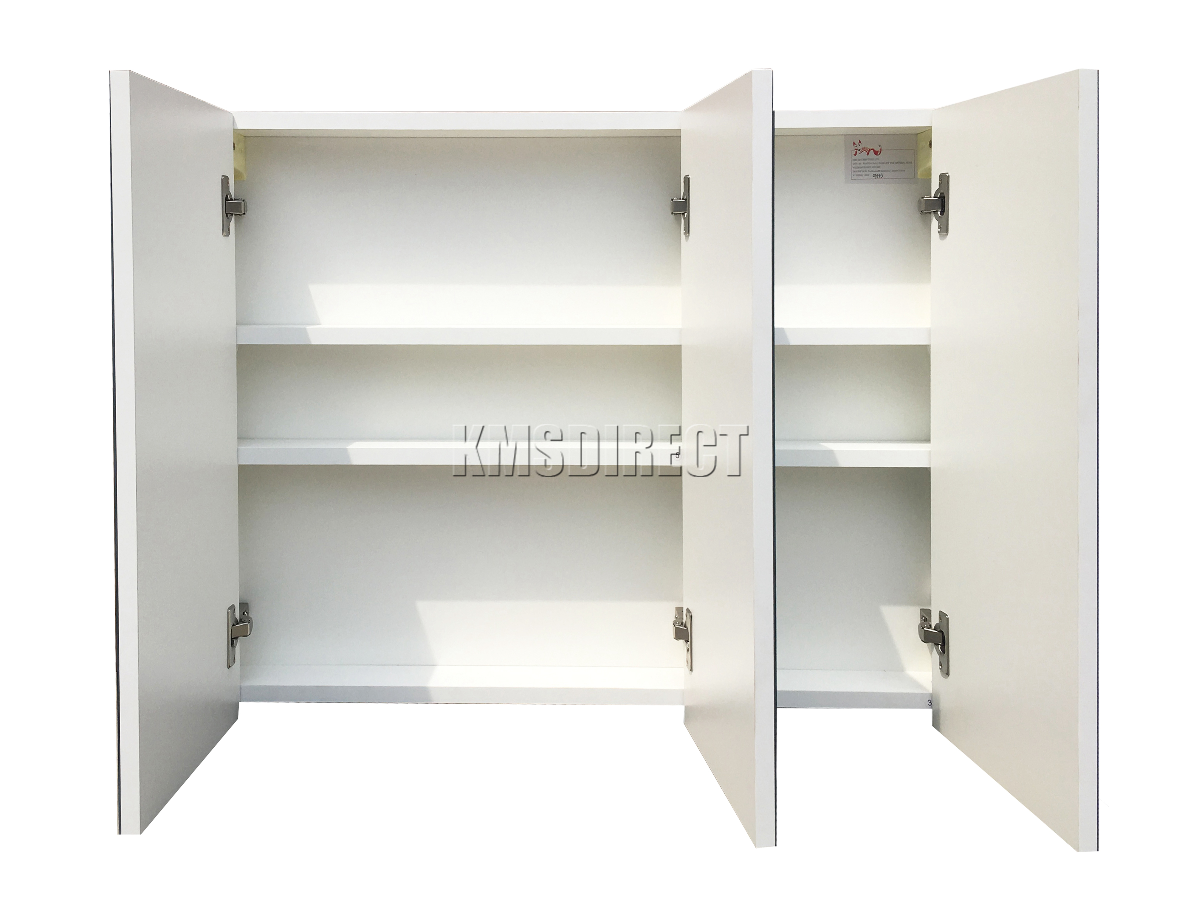 profile mijmoj shelf mirror large view with personalised oak storage mountain