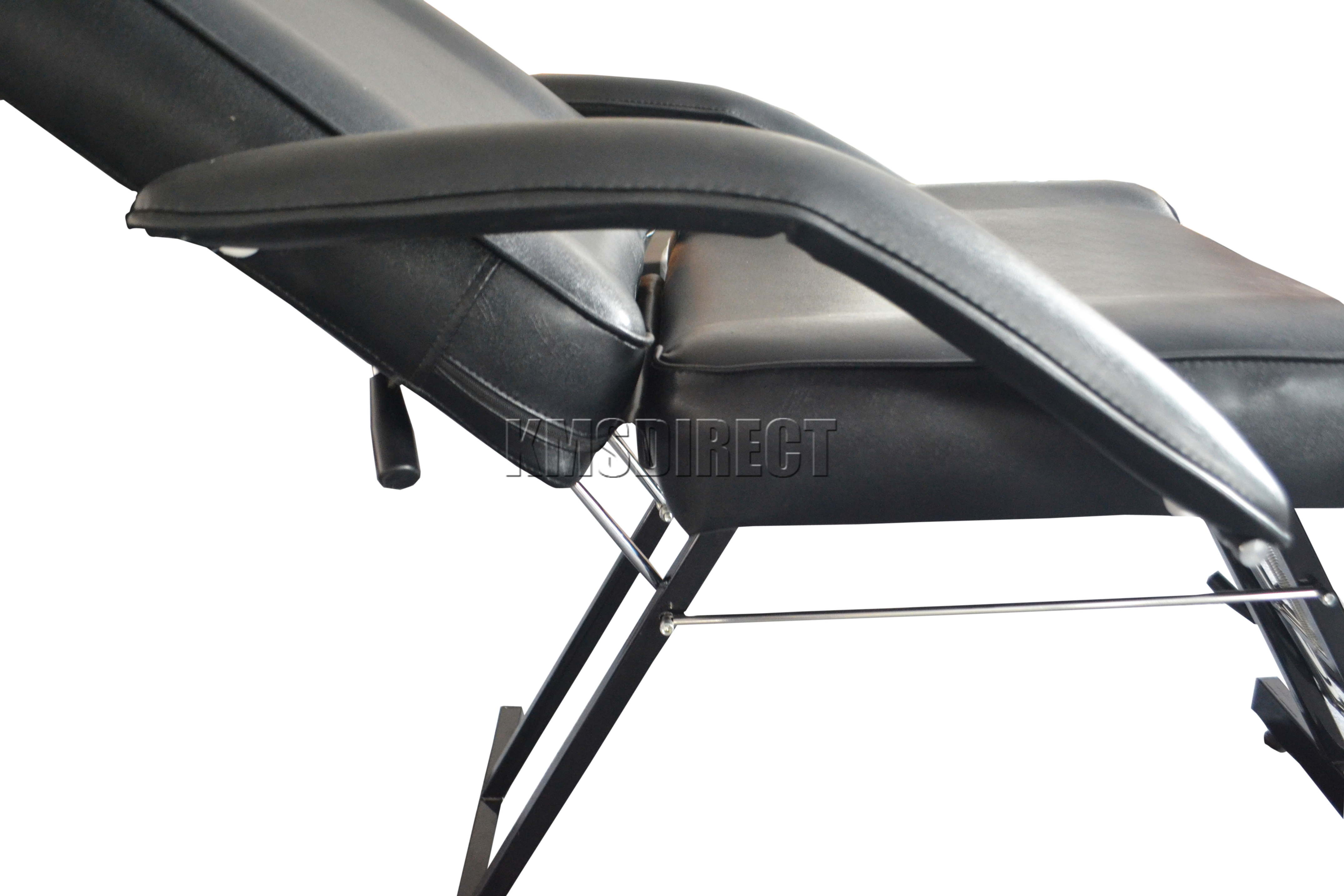 FoxHunter Beauty Salon Chair Massage Table Tattoo Therapy Couch