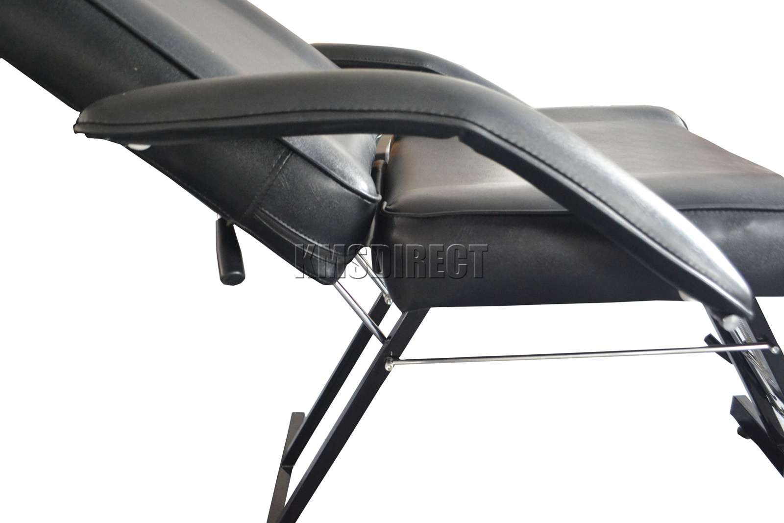 Westwood beauty salon chair massage table tattoo facial therapy