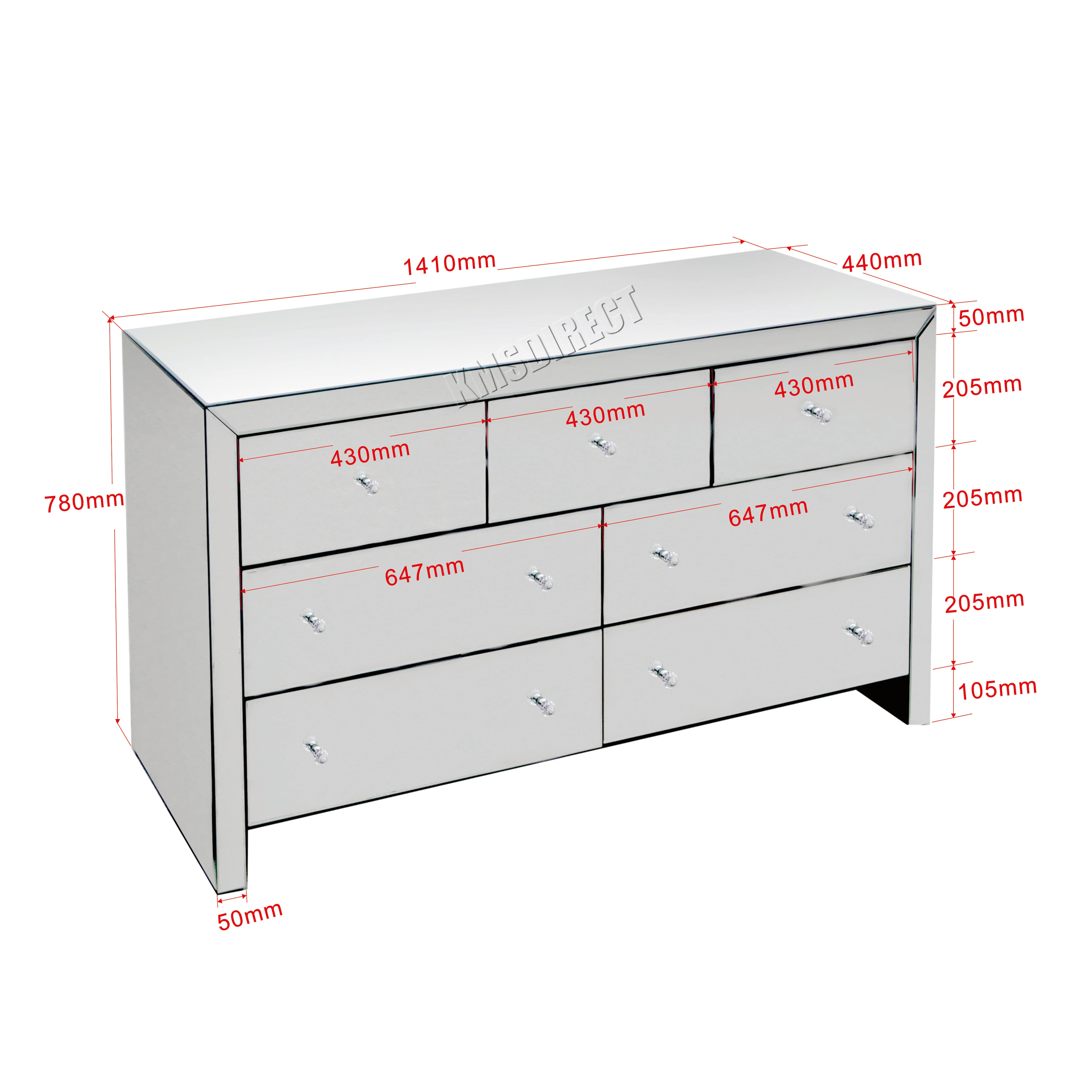 malm ikea out with en gb dressing products table tables cm drawer pull smooth art running white stop drawers