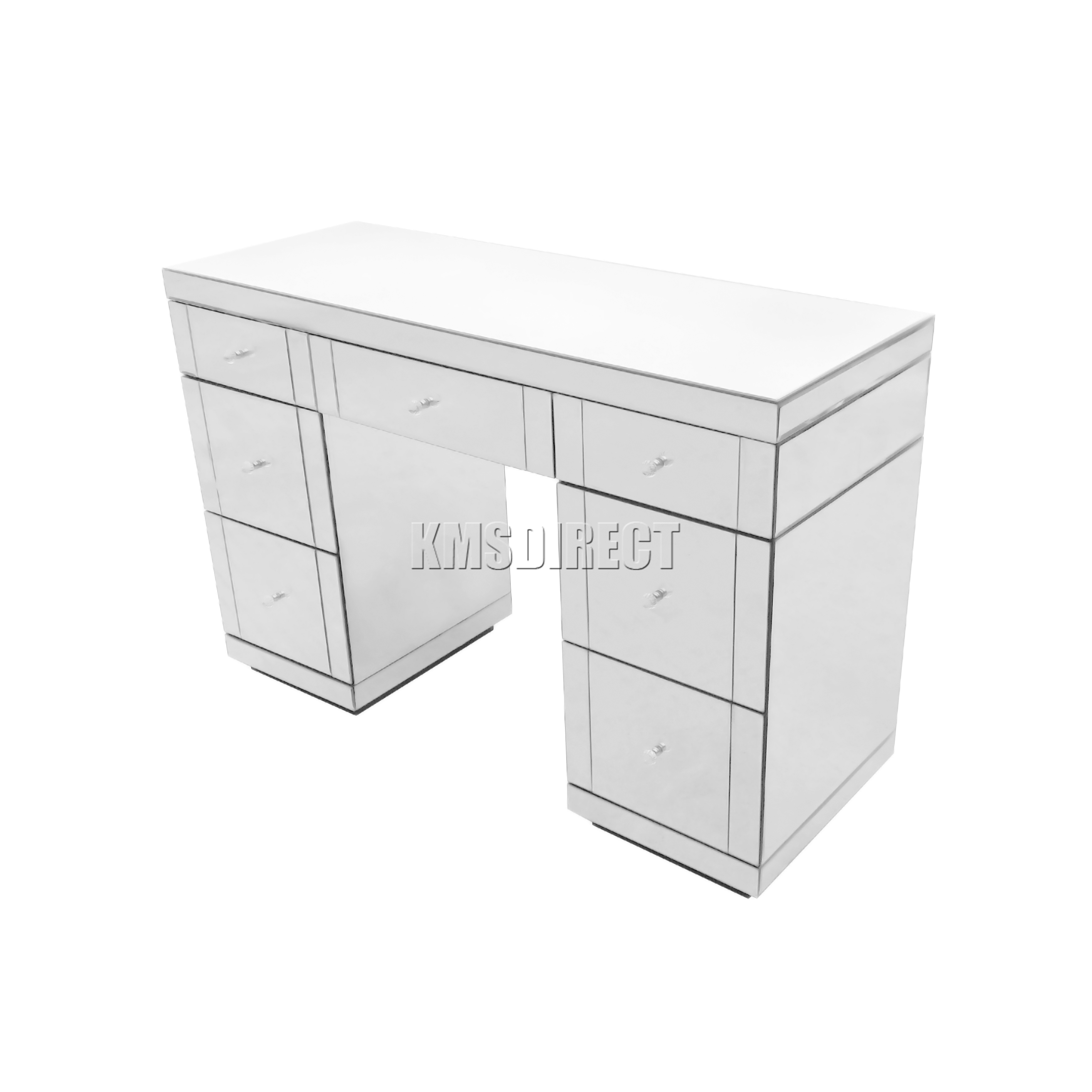 sparkle high com again teen drawer white stunning spirit with draw desk seattle products like gloss sells dressing your console space mirror table myshopify drawers