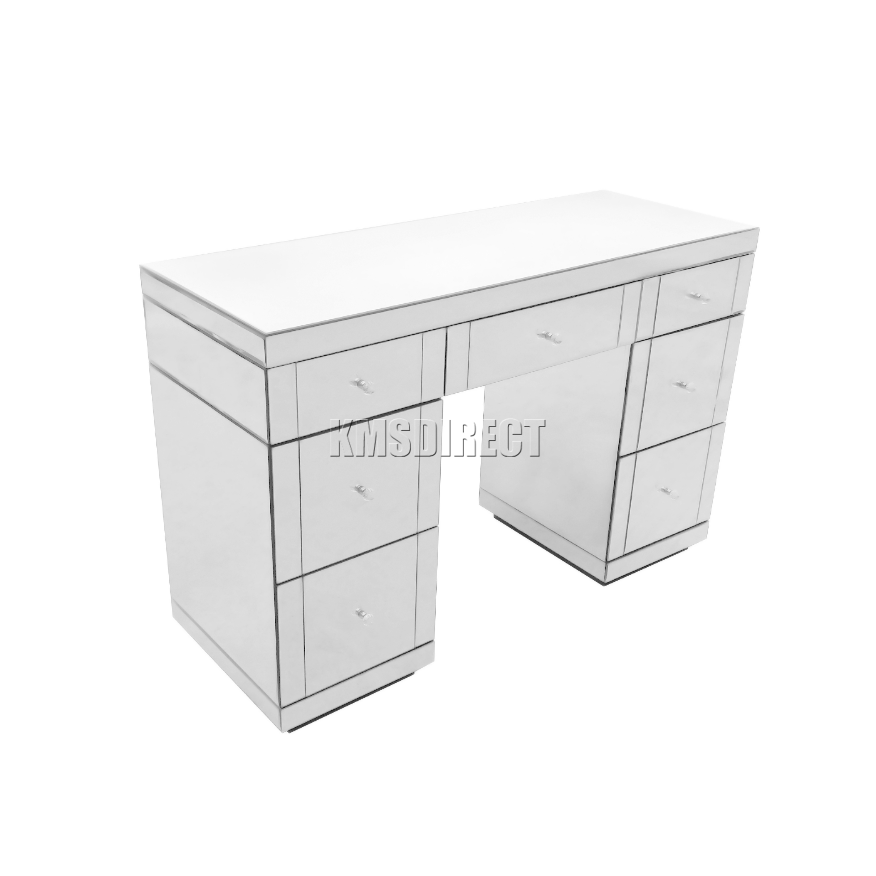 five more signature series drawers with table views sage manual umf ultima exam drawer