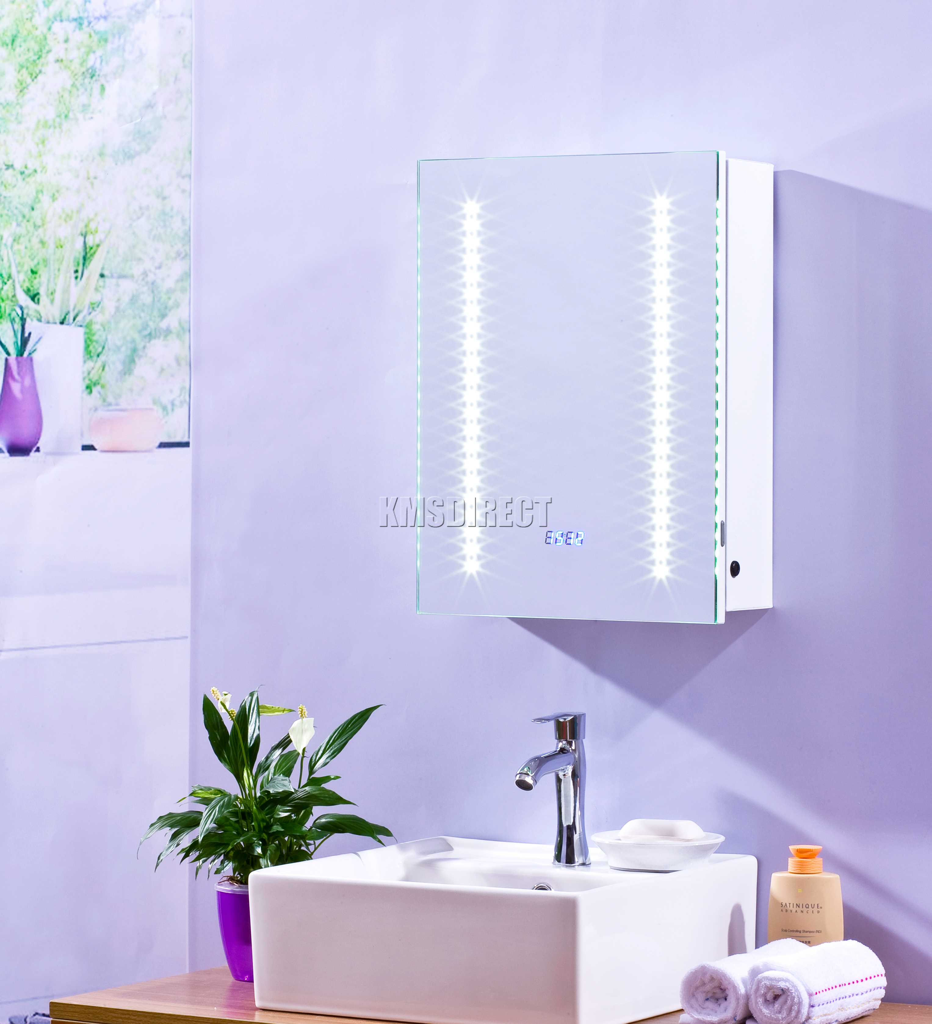 bathroom enchanting mirror or oi cabinet within wall mounted cabinets delightful corner