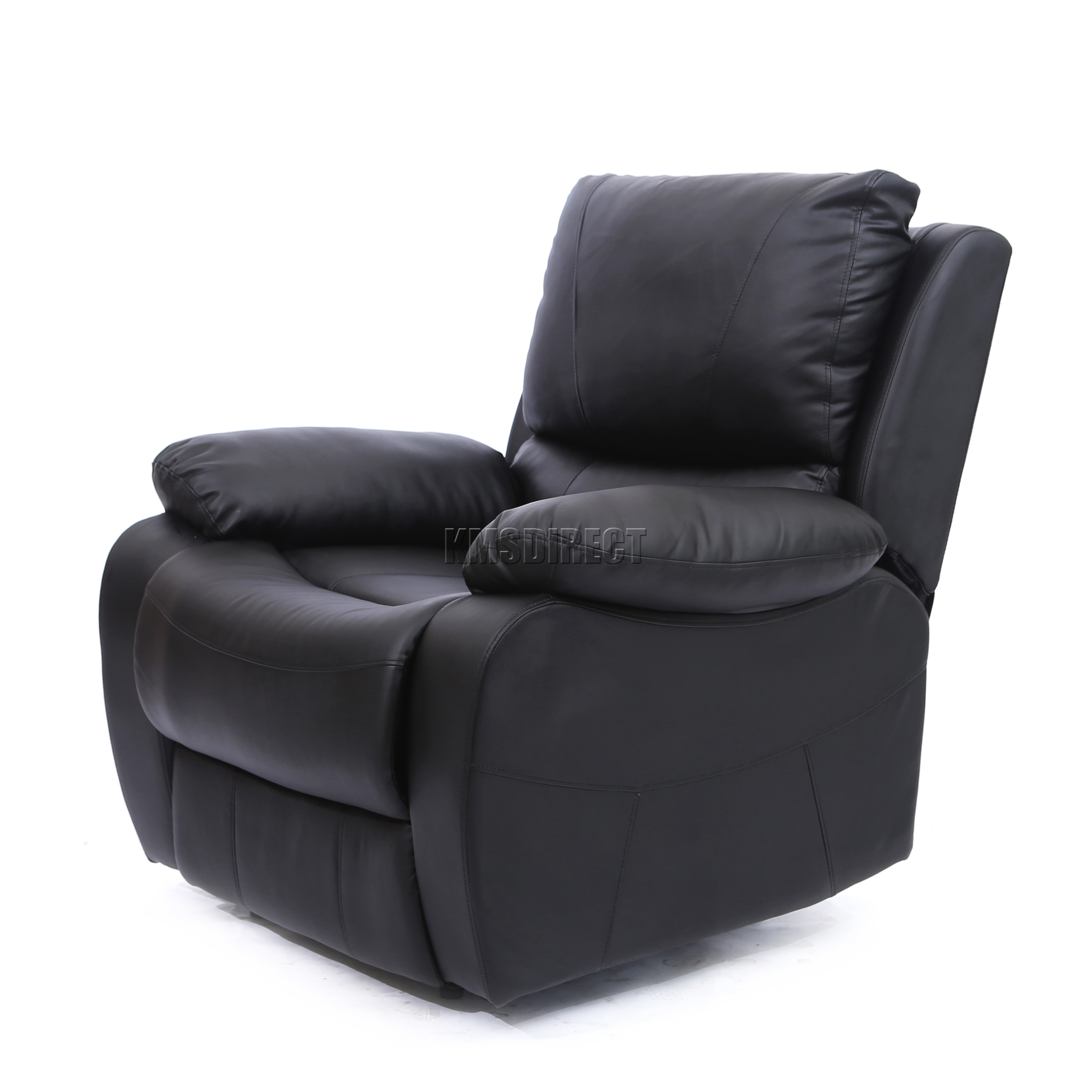 sofa mn for adjustable graford with headrest navy power recliner