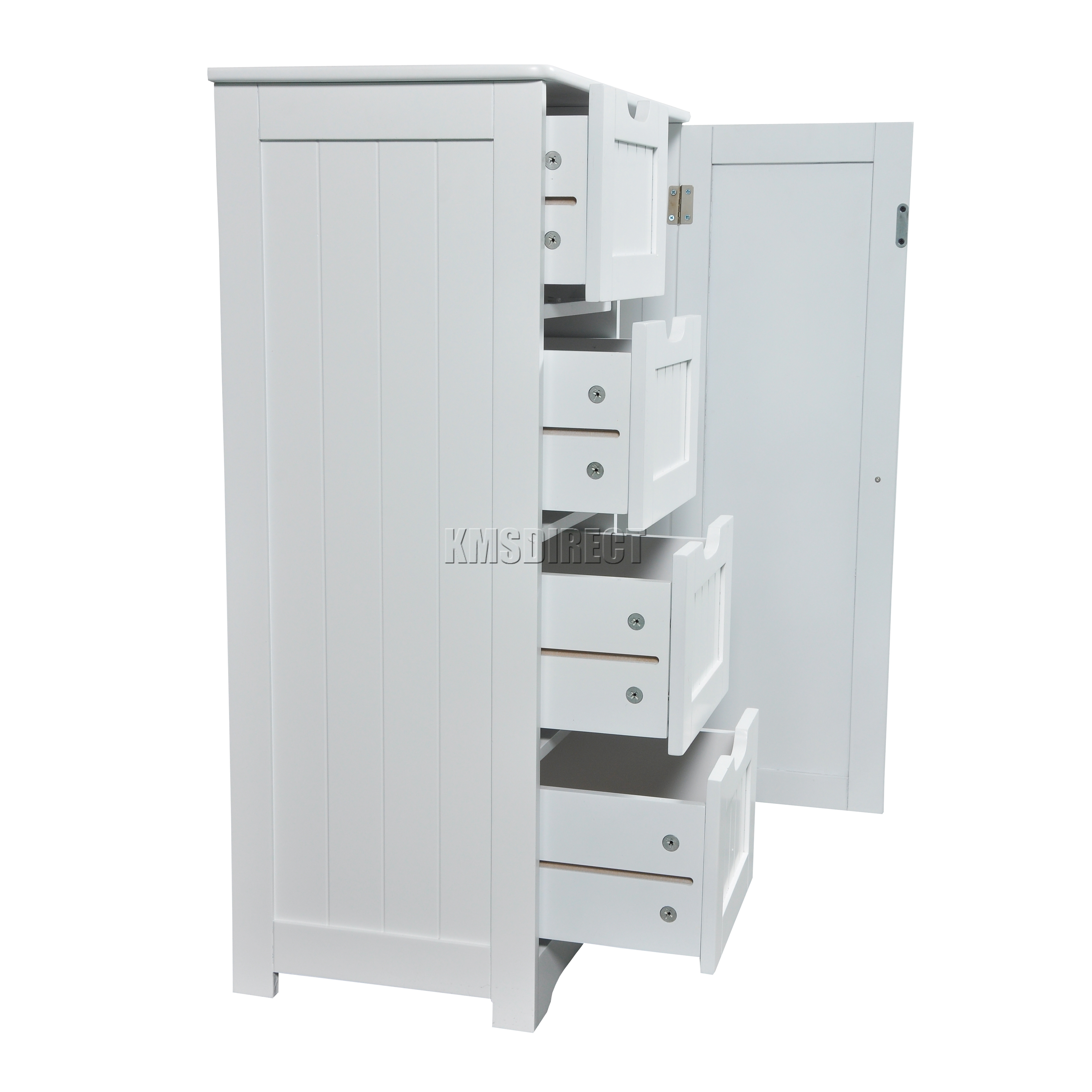 in bathroom vanity shaker base cabinet cabinets close amazon inch drawers gray dp l com soft with drawer everyday