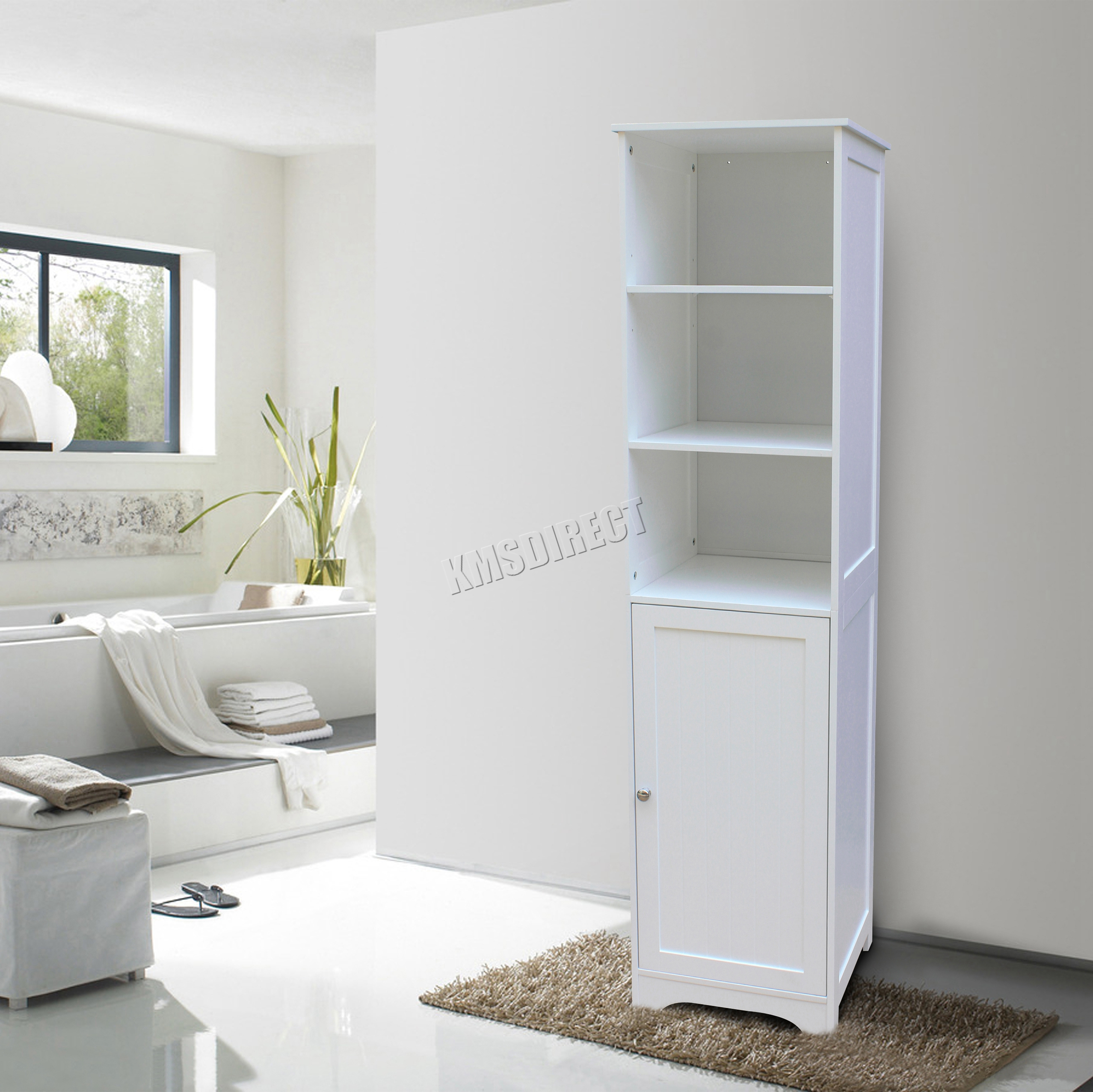 mount organizer built corner shelves tower storage the for vanity cabinet wall with bathroom toilet over and closet in drawers racks thin towel white sale linen cabinets narrow