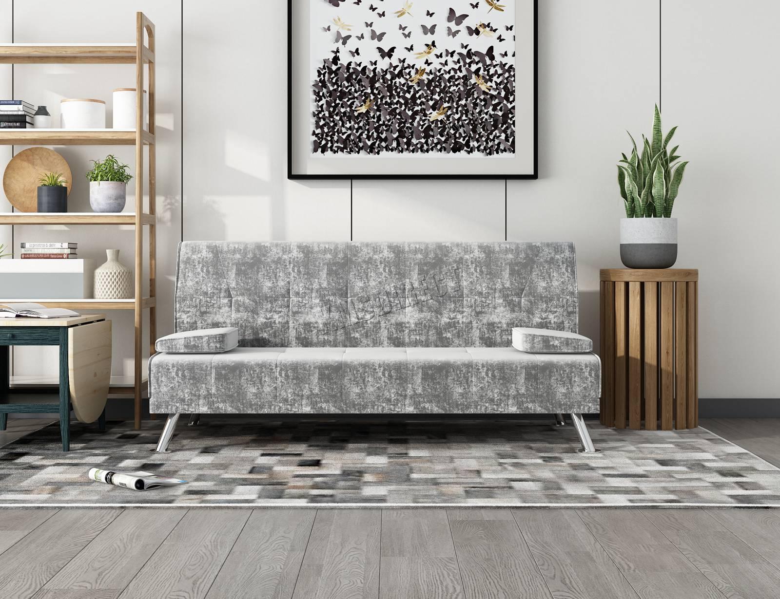 Sur Design Tissu Fauteuil Moderne Gros Luxe Westwood Lit Sofa Détails 3 Inclinable Places ZOiPkXu