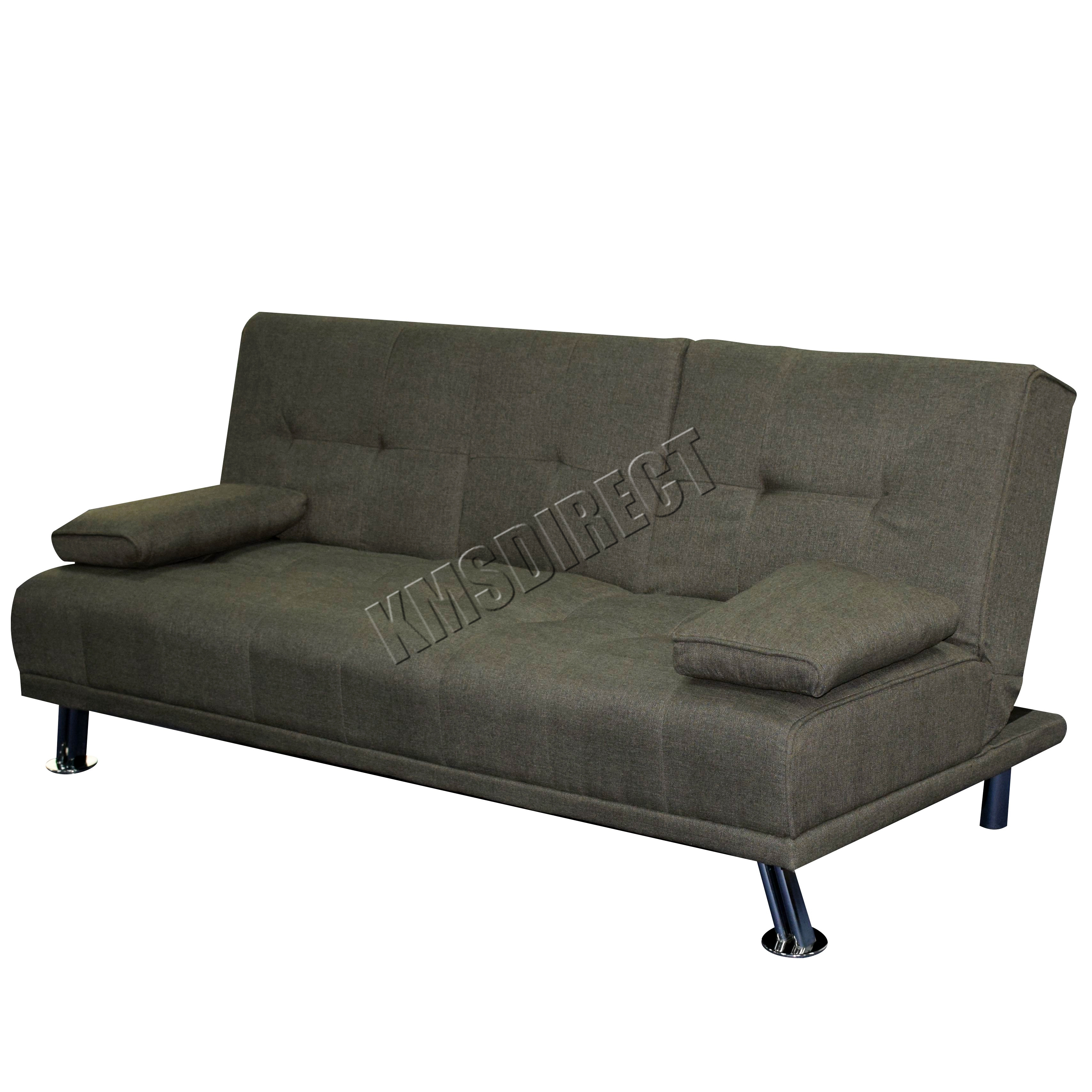 Sofa agreements uk mjob blog for Sofa bed germany