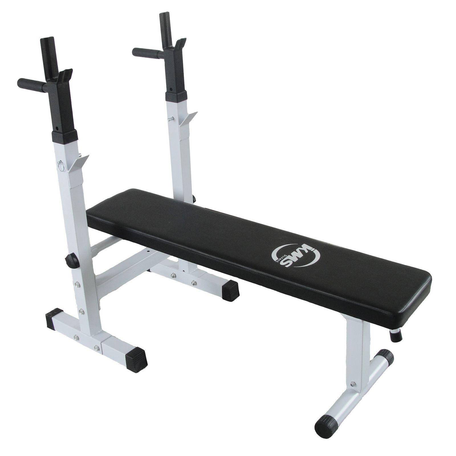 Heavy Duty Gym Bench Sport Fatare