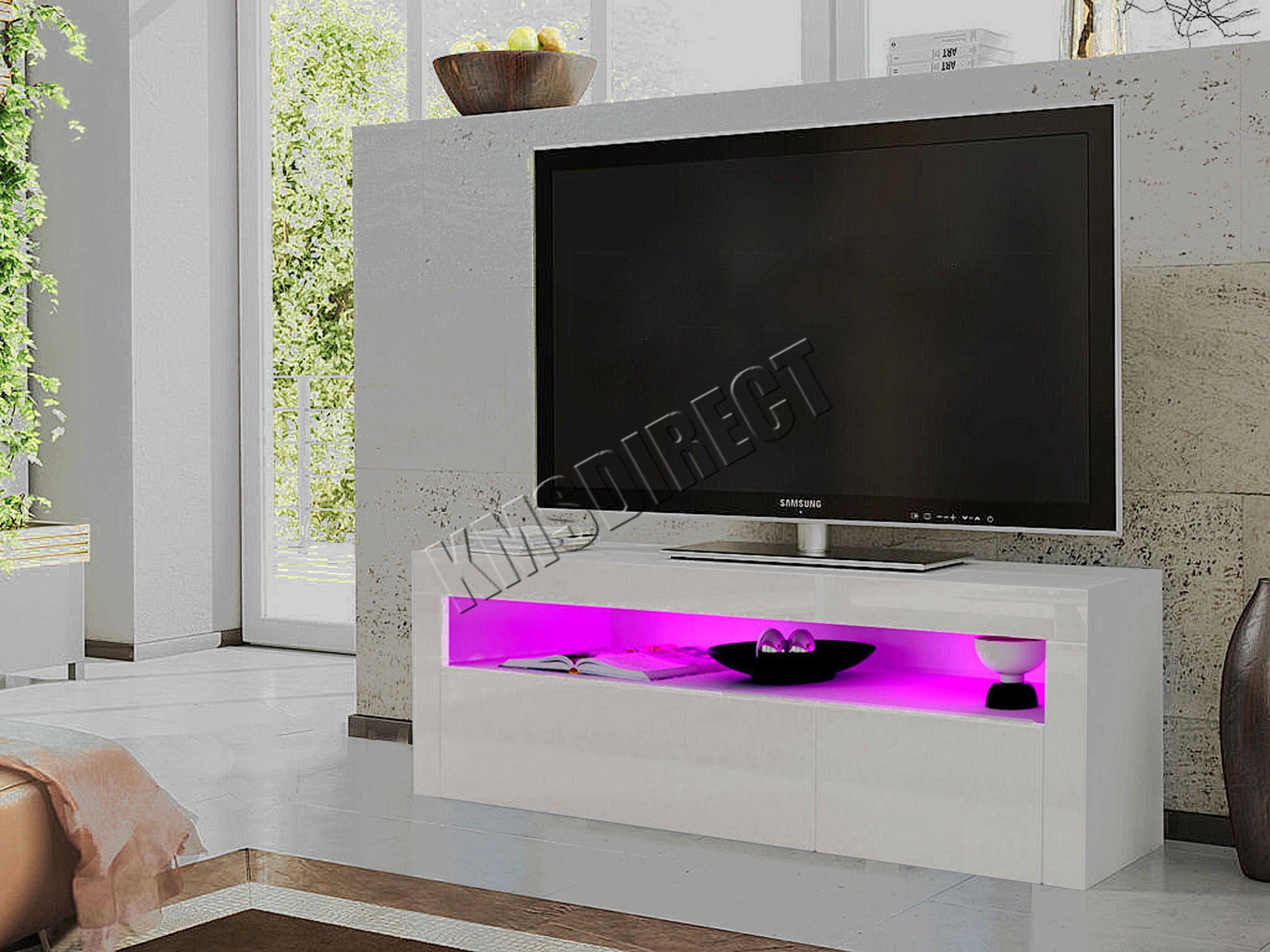 of tv stand our using as console best clark photos dresser emily inspirational com bathgroundspath a