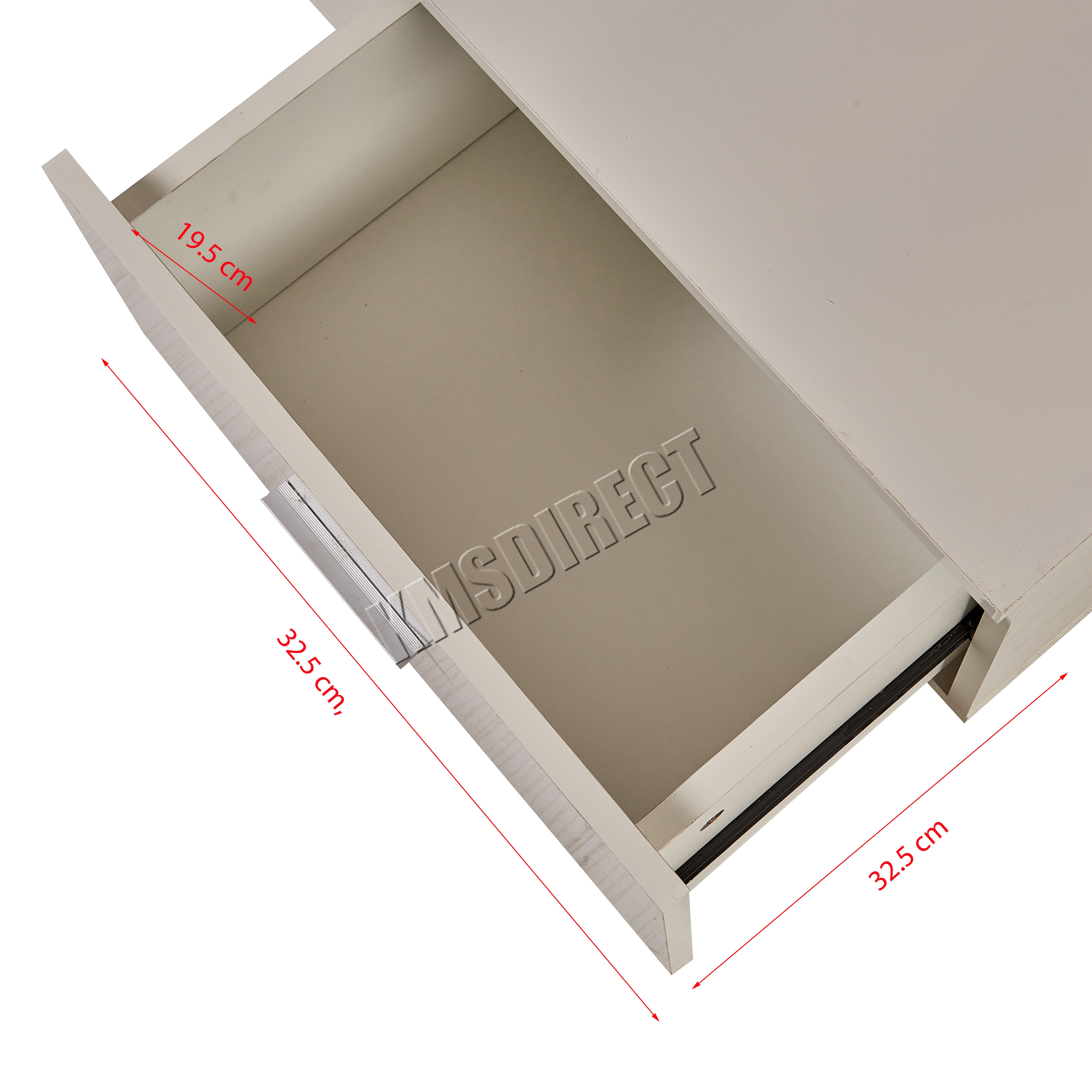 what does mdf stand for. Exellent Does FoxHunterHighGlossMDFTVCabinetUnitStand With What Does Mdf Stand For E