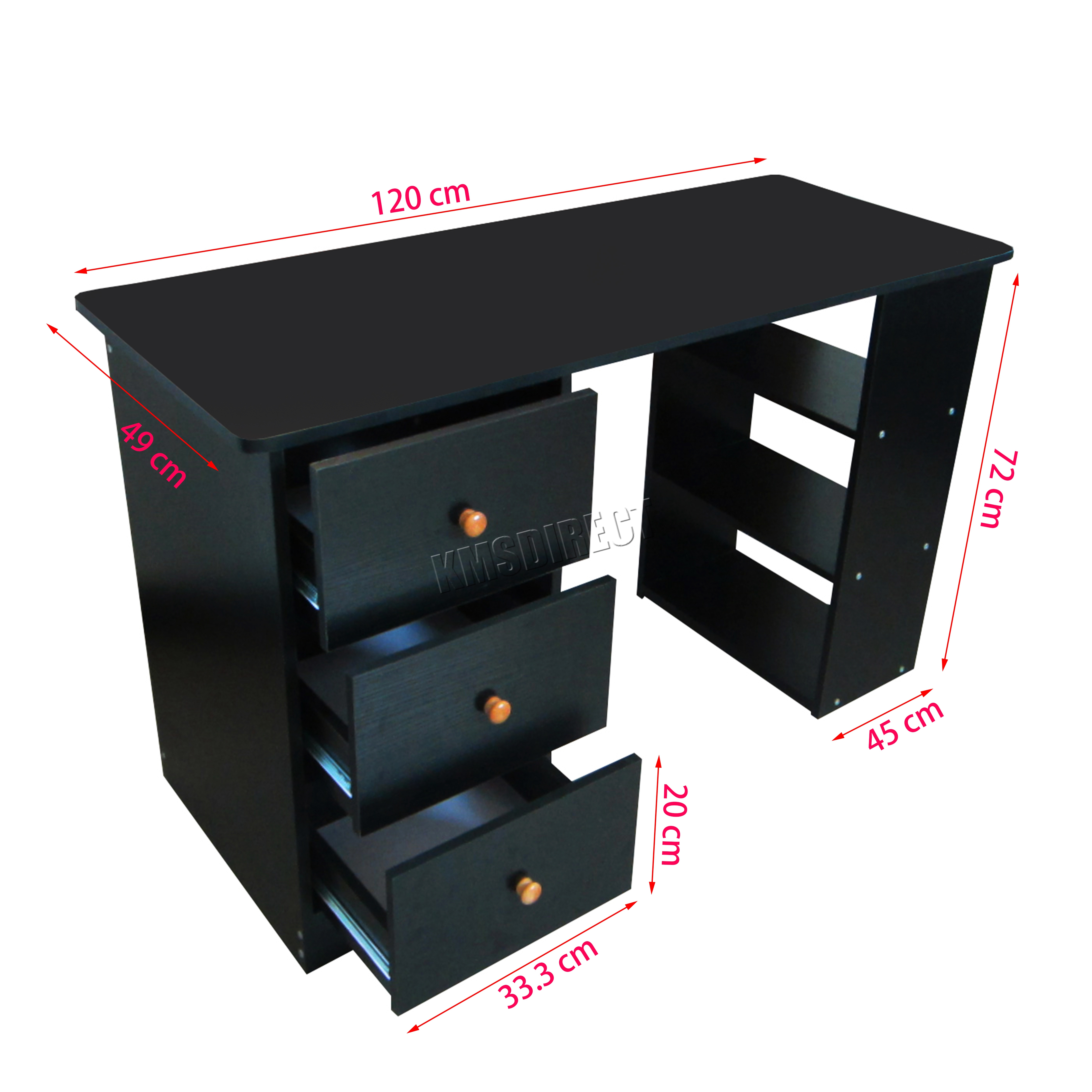 heritage flexsteel american drawers item executive collection desk number wynwood products