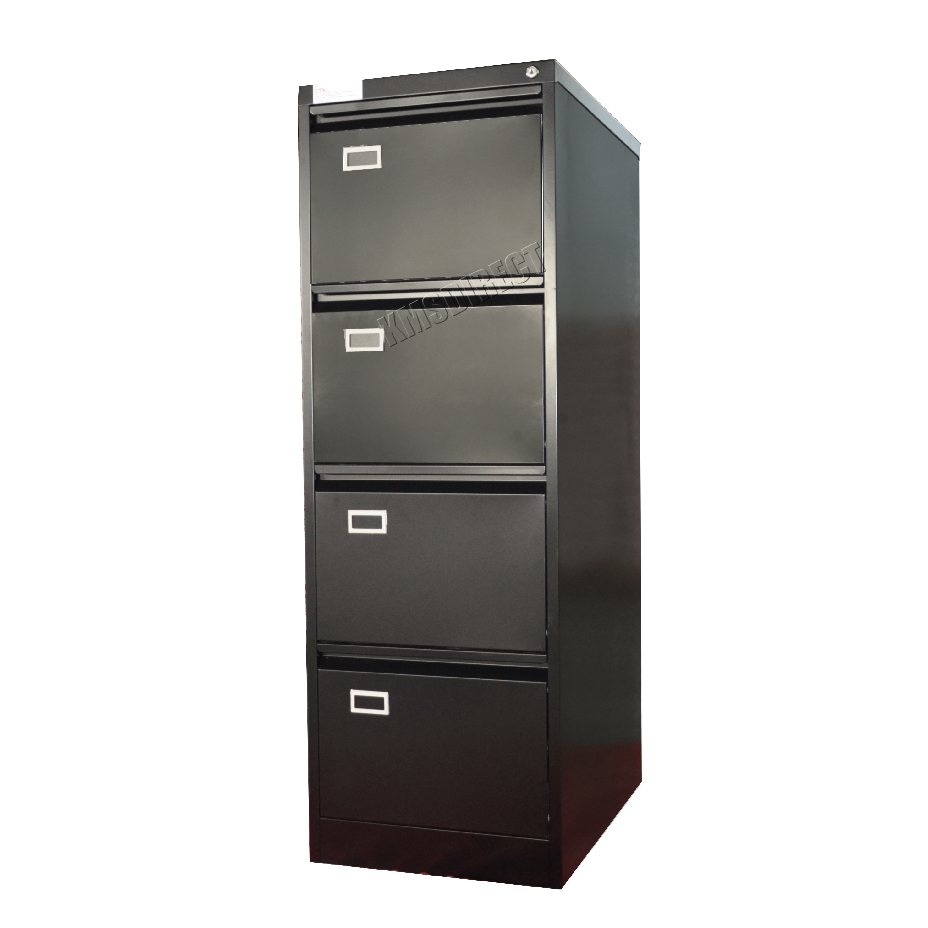 metal cabinet with drawers foxhunter steel a4 filing cabinet with 2 3 4 drawer 23229