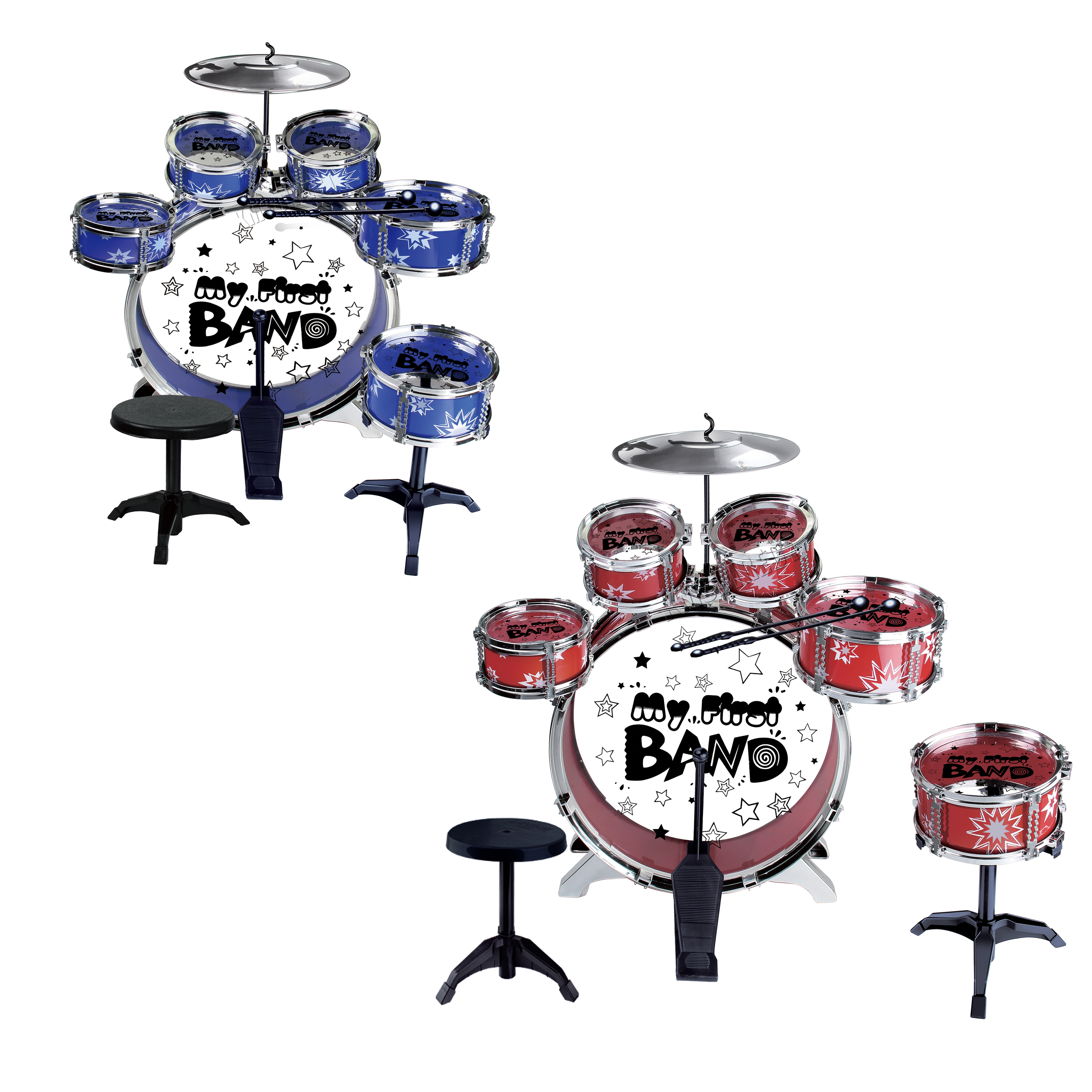 The Best Of Kids Toy Drum Images Children Toys Ideas