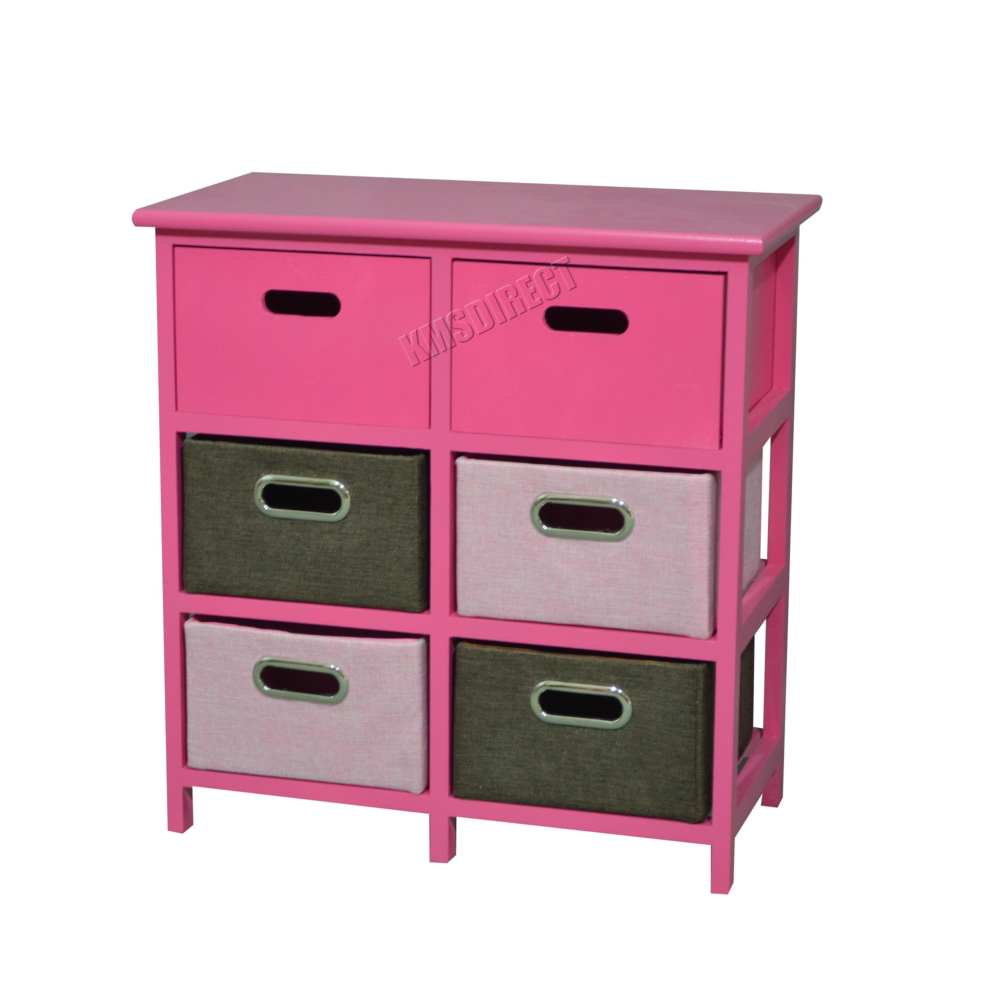 Westwood mesita armario unidad mesa con cesta mimbre caj n for Gabinete de almacenamiento dormitorio
