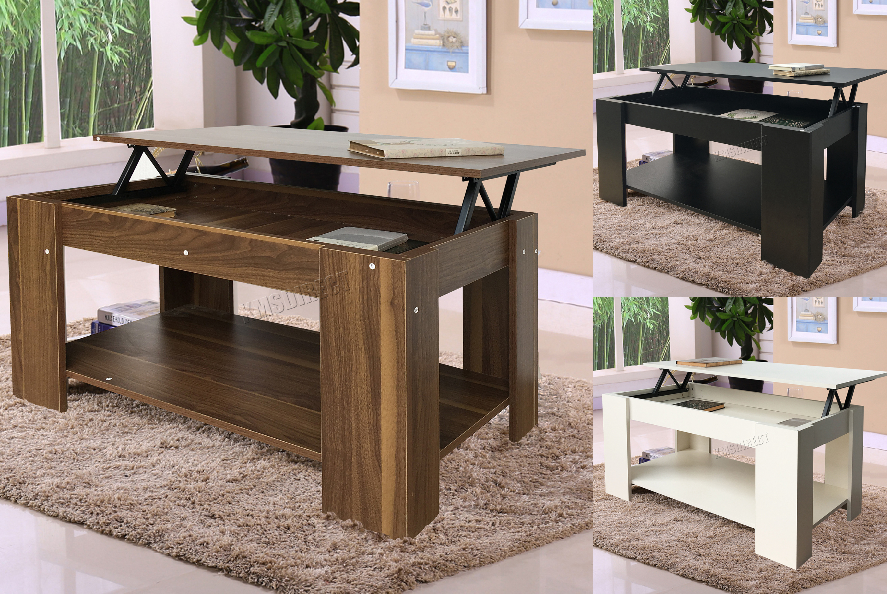 100 african coffee table furniture vintage african living r