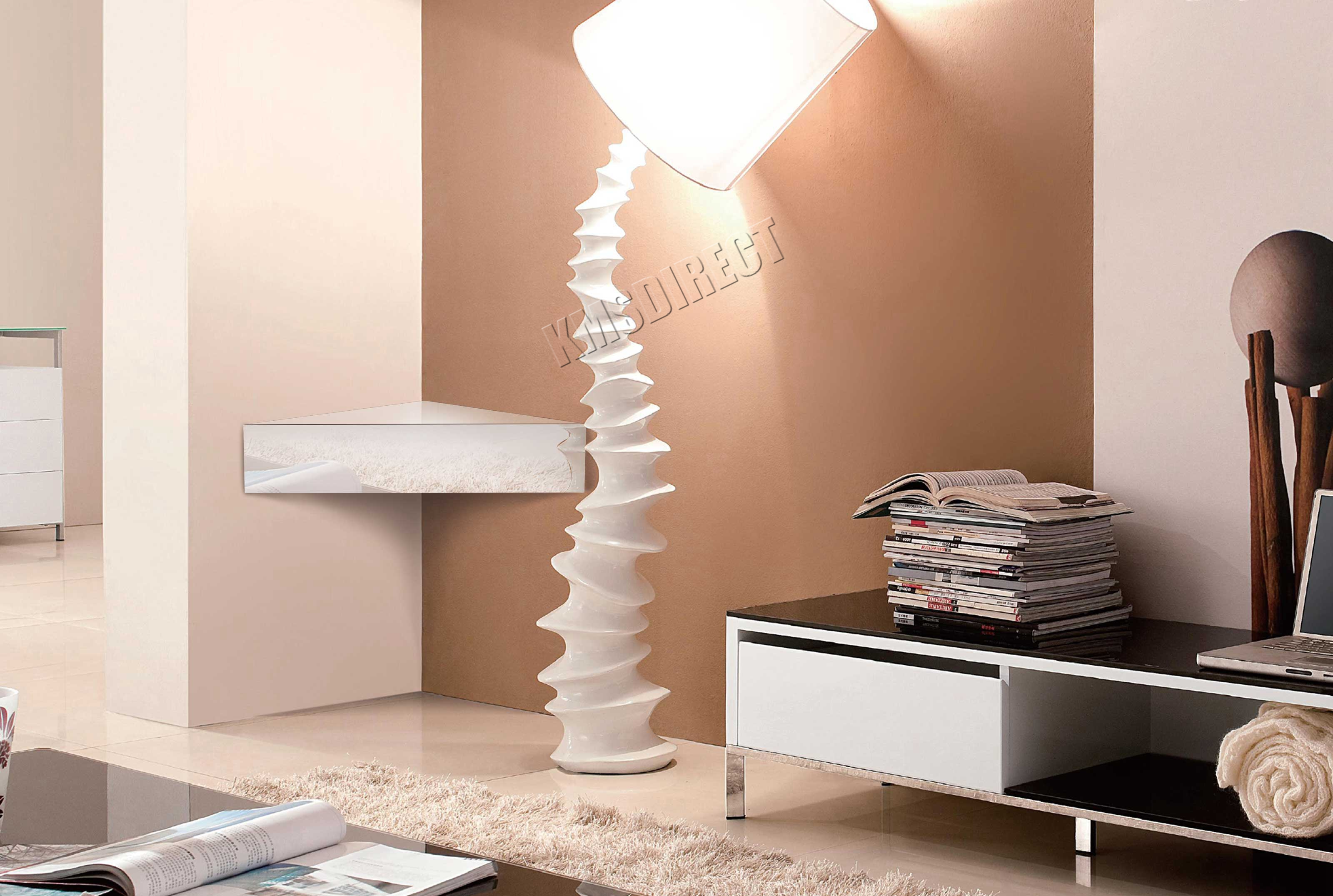 Jose Armario Salary ~ Muebles En Hebreo ~ Obtenga ideas Diseño de muebles para