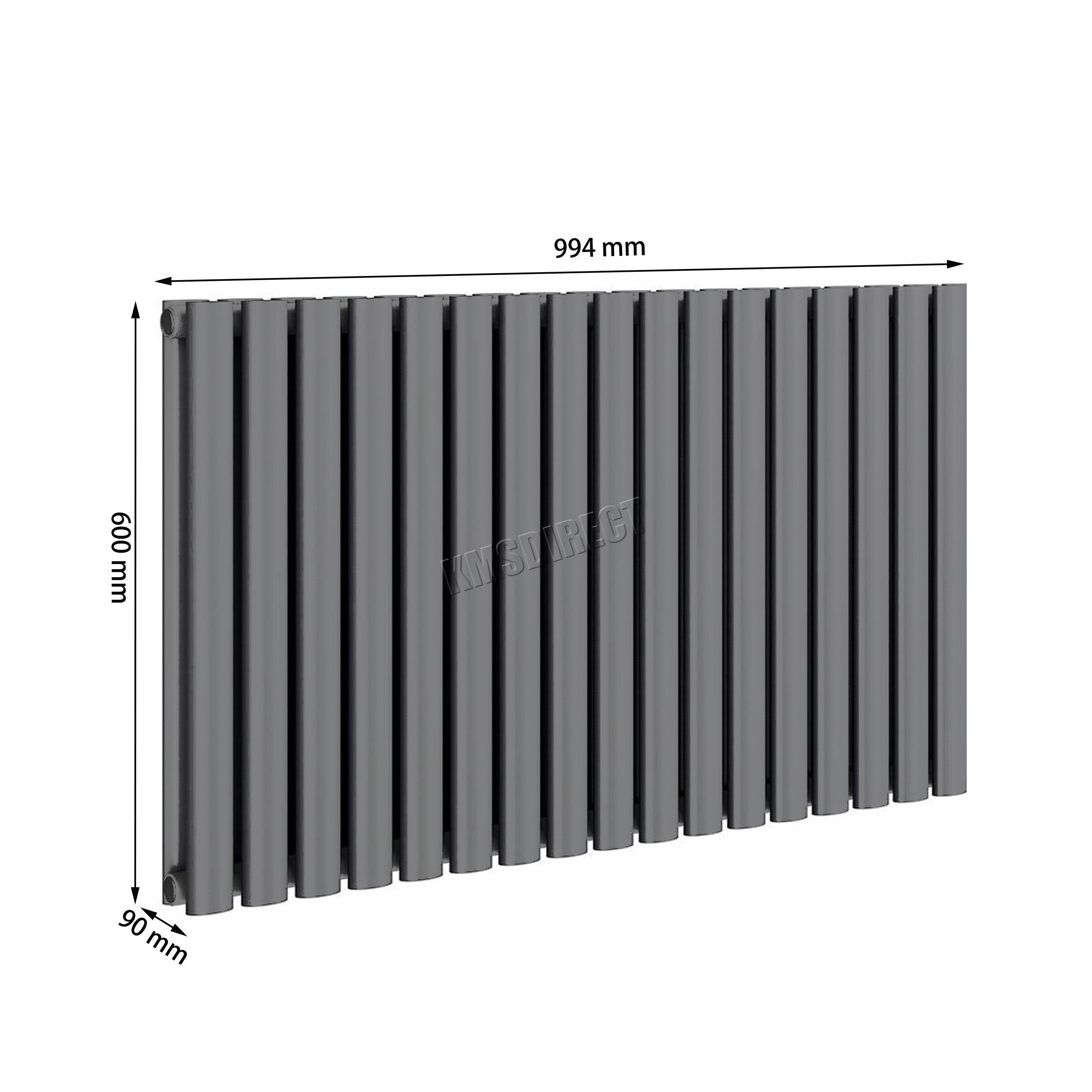 riparo orizzontale ovale colonna radiatore riscaldatore. Black Bedroom Furniture Sets. Home Design Ideas