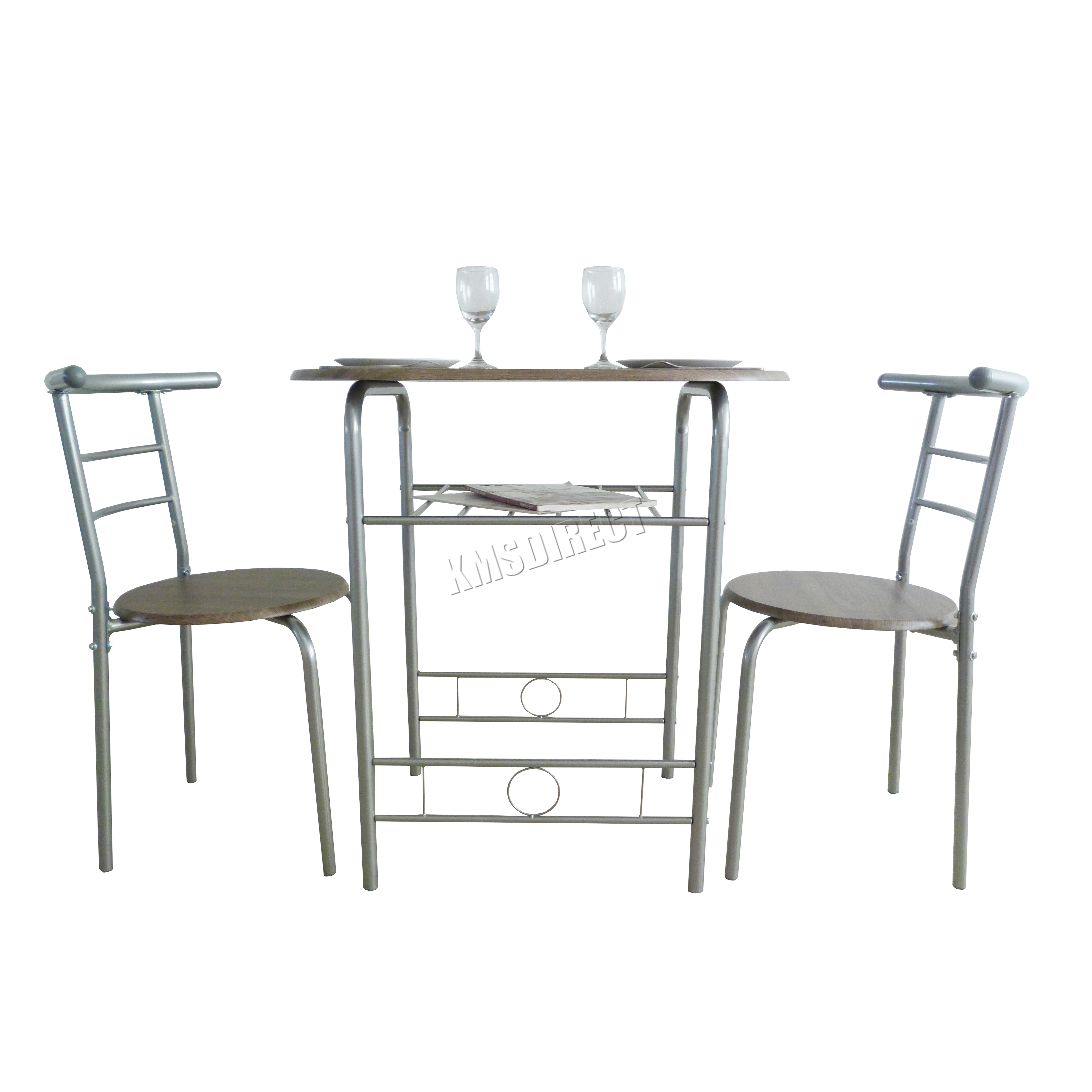 small-dinette-sets.html100 2 chair dining table small round dining table and 2 cha
