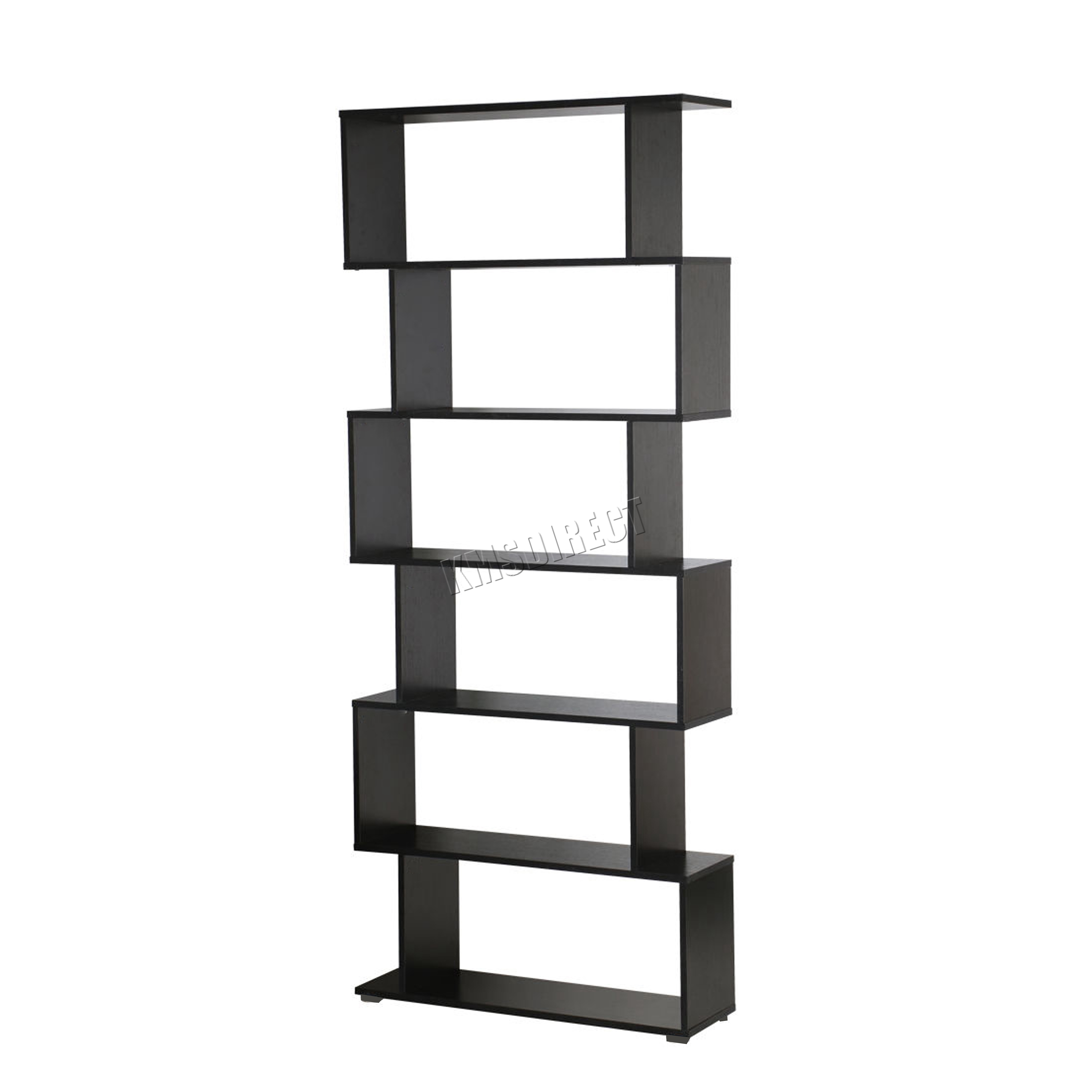 unit width x ikea lkinge shelf bookcase fj of white photo