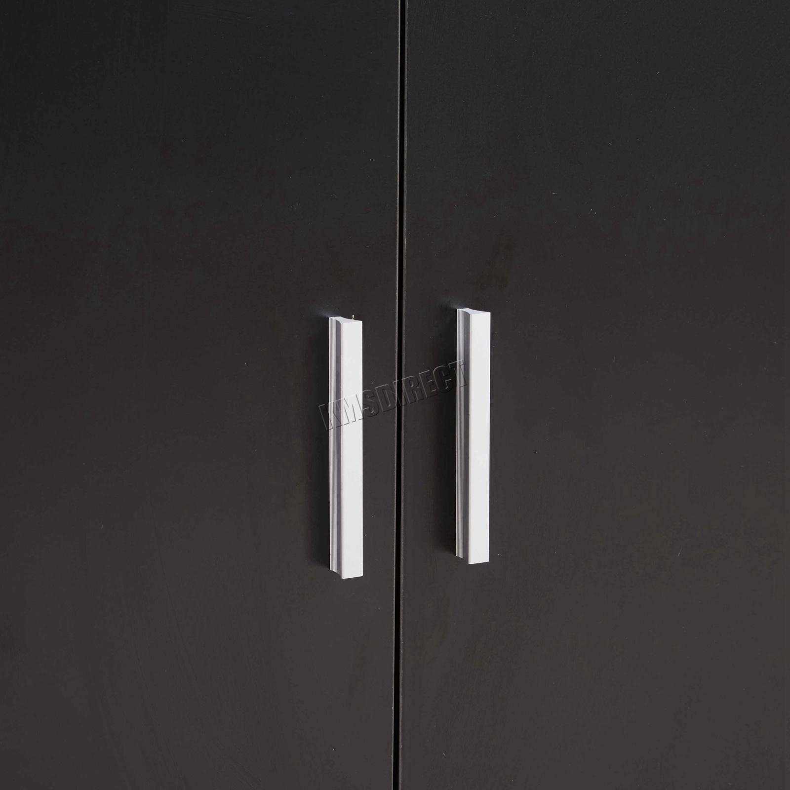 WestWood-Sideboard-Cabinet-Storage-tableware-Kitchen-Cupboard-Unit-PB-SSP01-NEW thumbnail 31