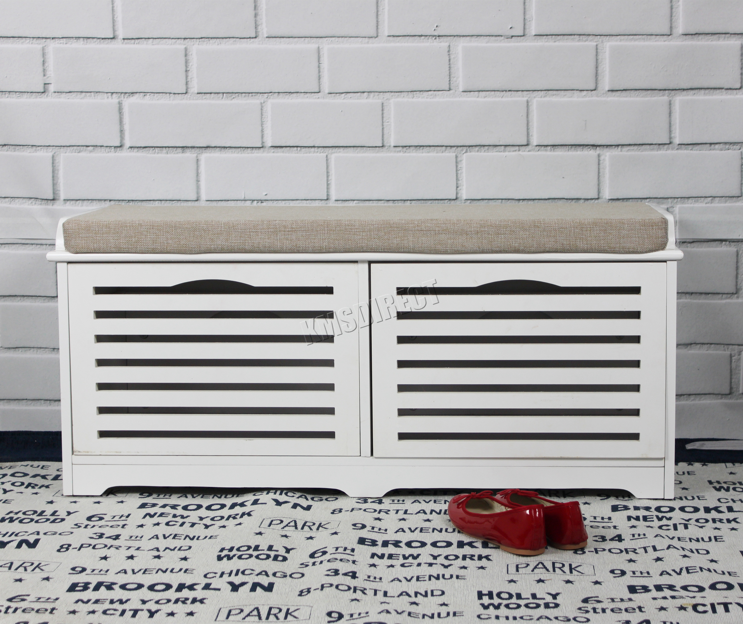 file bench work cushioned cabinet of tags marvelous seat tag window size pictures design full seatfile cabinetfile with
