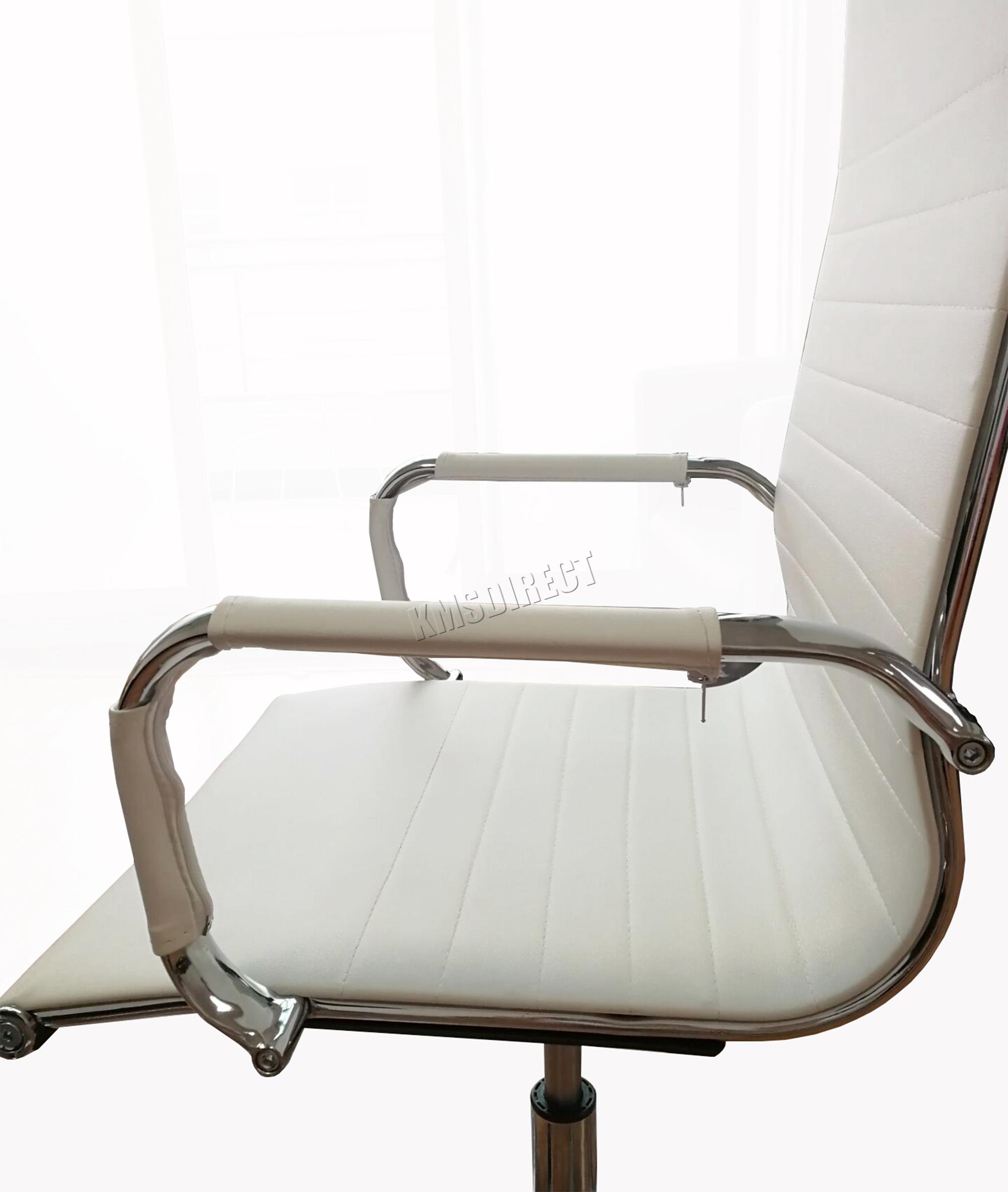 Foxhunter home ordenador escritorio de oficina silla s mil for Silla para computadora precio