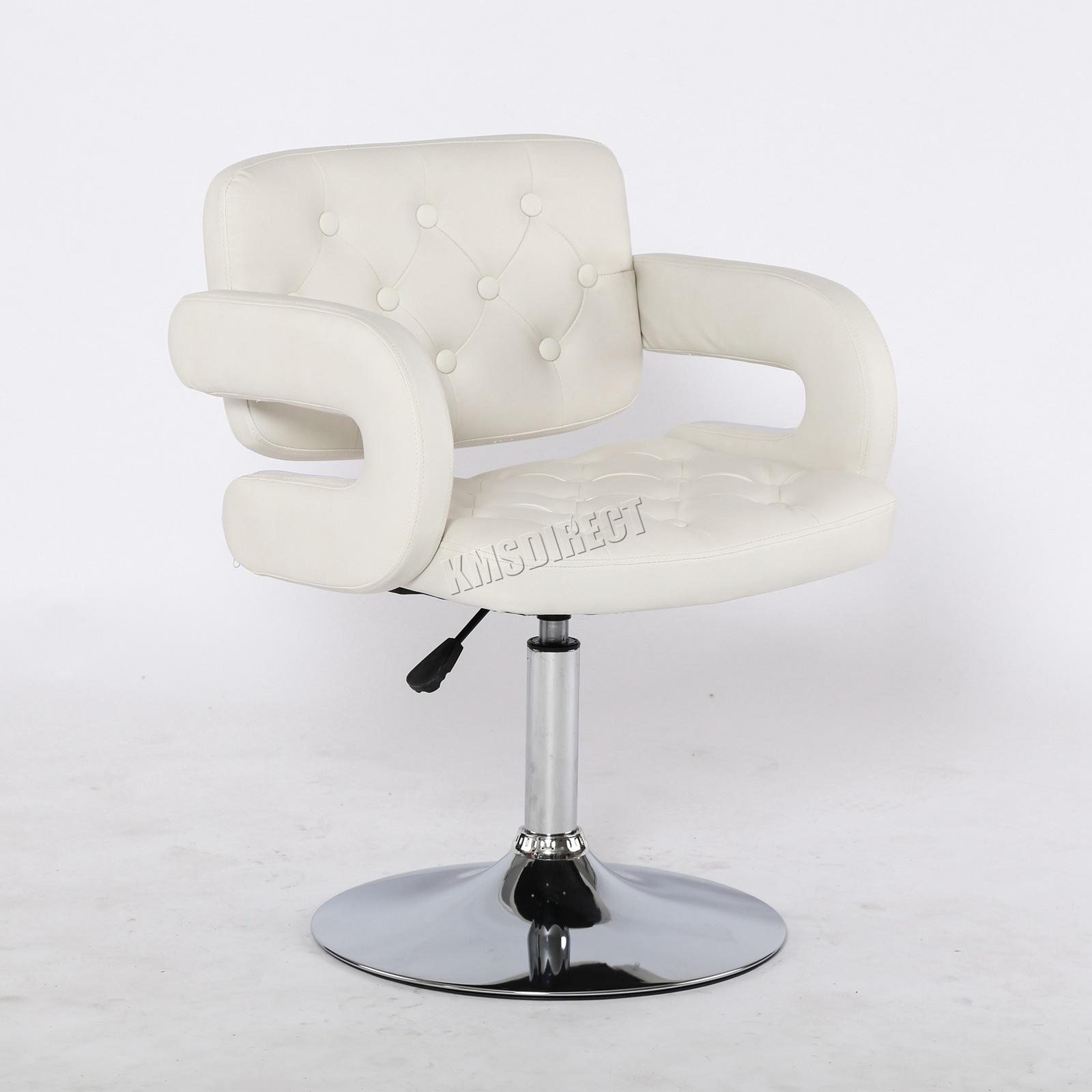 WestWood-Beauty-Salon-Chair-Barber-Hairdressing-Hair-Cut-PU-Leather-Modern-SC02 miniatuur 24