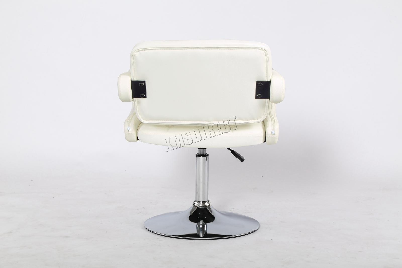 WestWood-Beauty-Salon-Chair-Barber-Hairdressing-Hair-Cut-PU-Leather-Modern-SC02 miniatuur 27