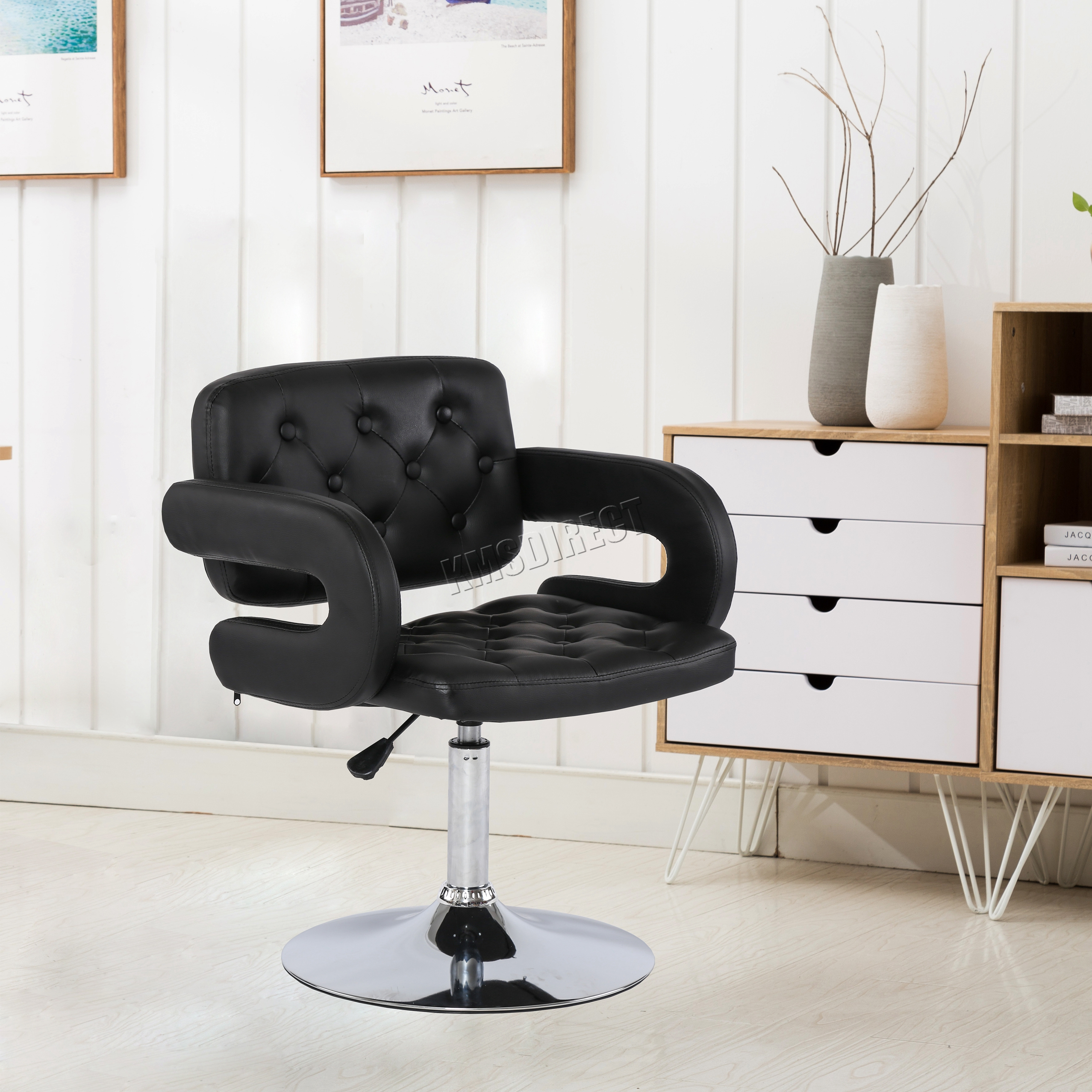 modern beauty salon furniture. WestWood-Beauty-Salon-Chair-Barber-Hairdressing-Hair-Cut- Modern Beauty Salon Furniture M