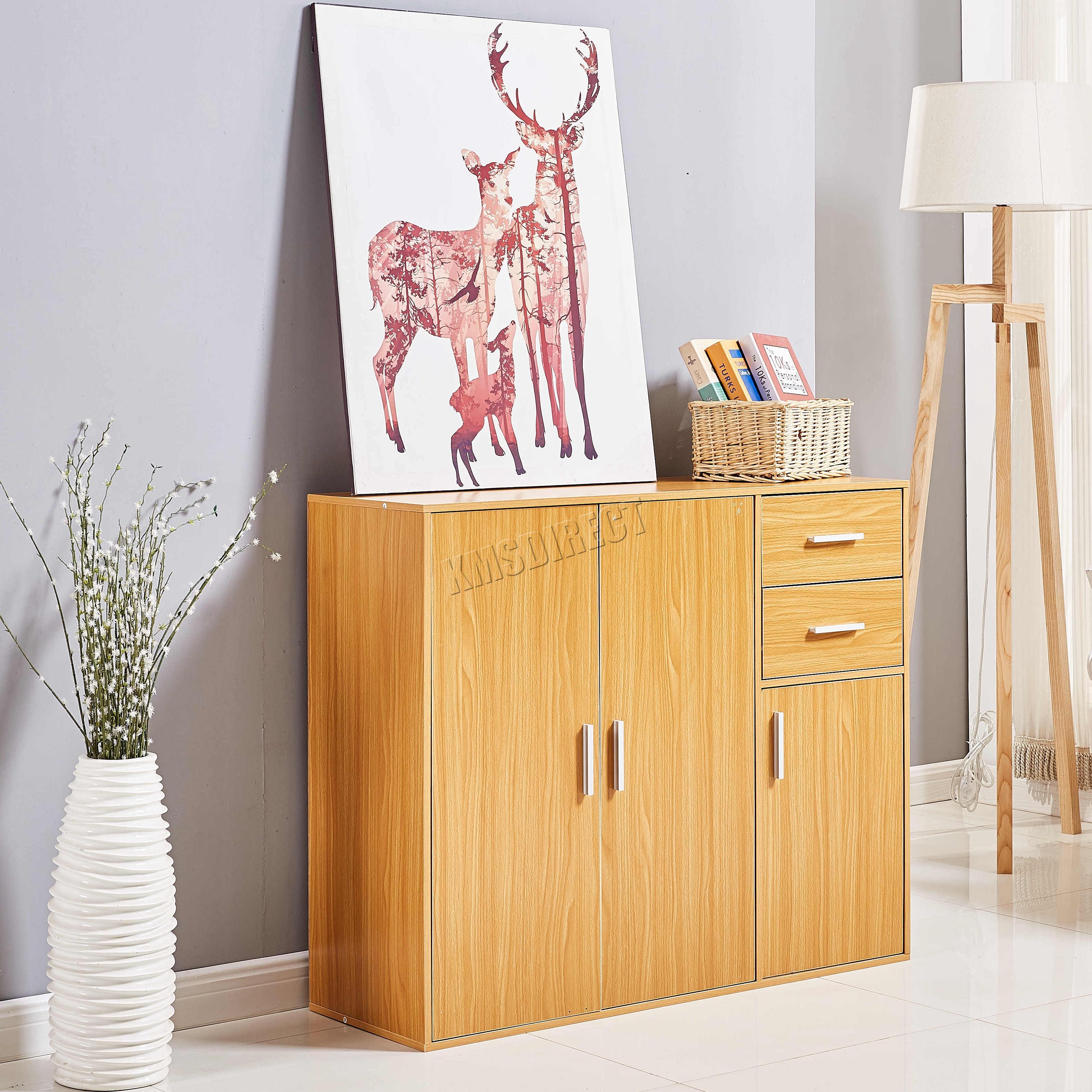 ersatzteile reparatur foxhunter kommode schrank. Black Bedroom Furniture Sets. Home Design Ideas